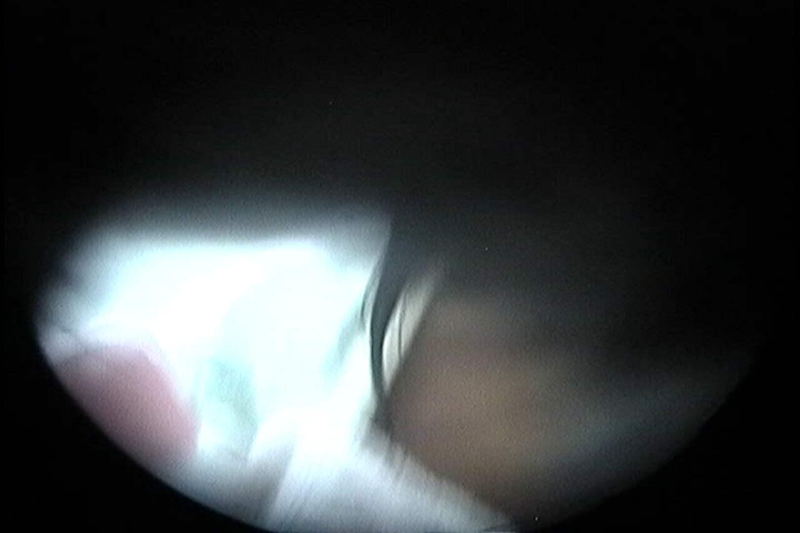 No.22 日焼け跡とオッパイの関係がおかしな貧乳ギャル 日焼け | ギャルエロ画像  89PICs 17