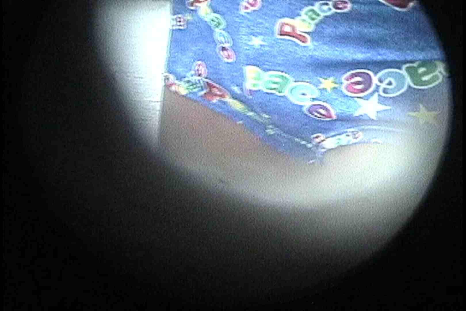 No.22 日焼け跡とオッパイの関係がおかしな貧乳ギャル 日焼け  89PICs 44