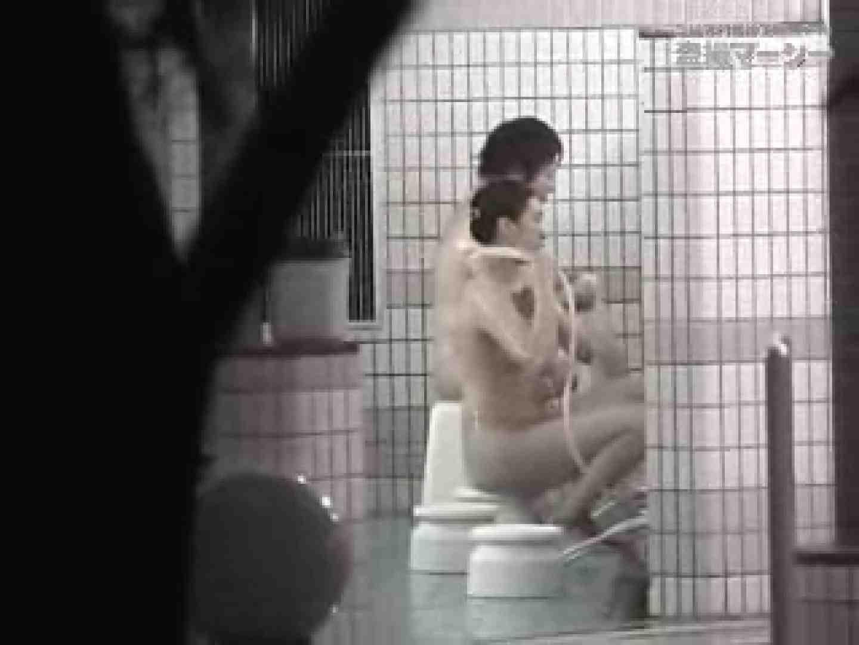 只野男さんの乙女達の楽園5 おっぱい 隠し撮りおまんこ動画流出 32PICs 8