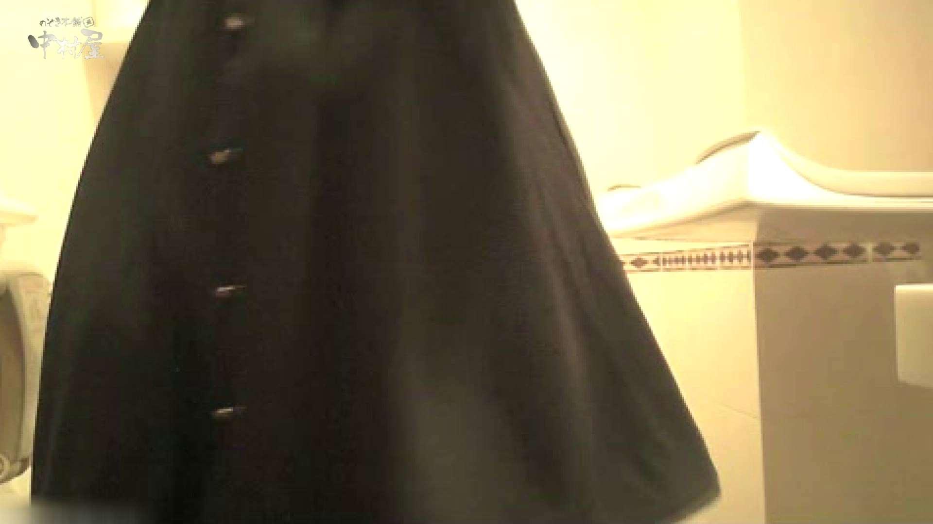 ティーンガールのトイレ覗き‼vol.07 女子大生 | トイレ  67PICs 1