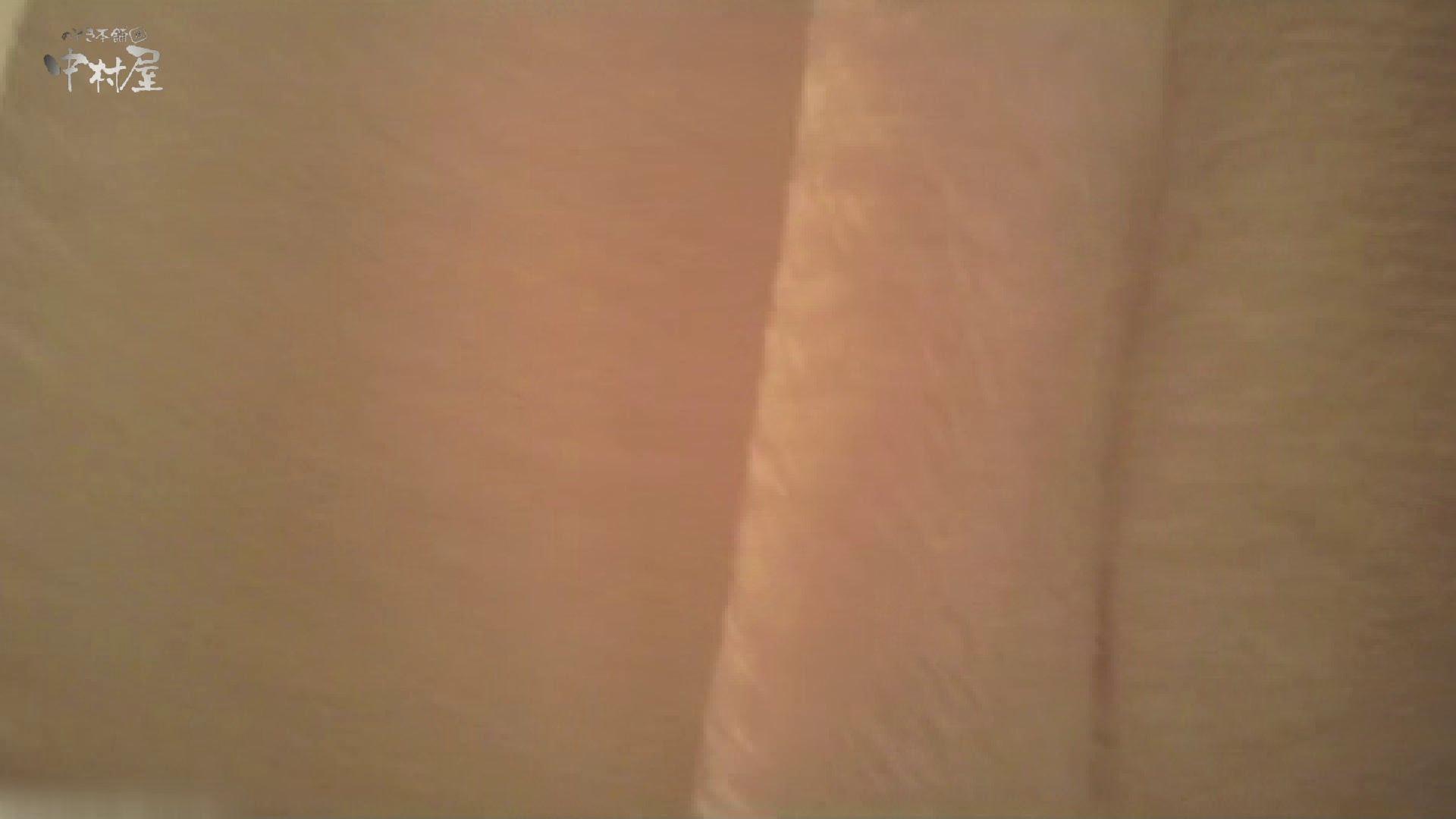 ティーンガールのトイレ覗き‼vol.07 女子大生 | トイレ  67PICs 15