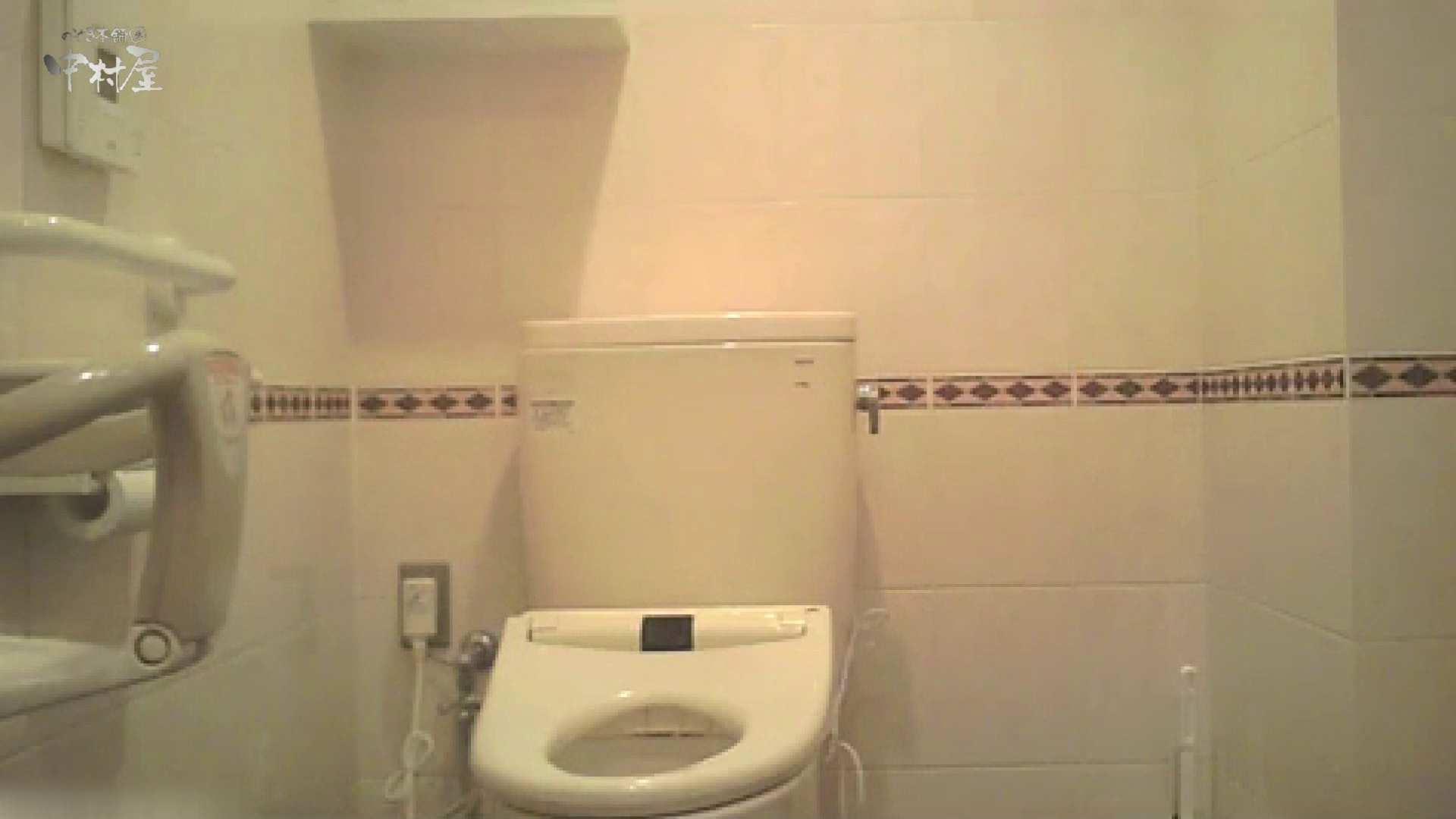 ティーンガールのトイレ覗き‼vol.07 お姉さん 盗撮オメコ無修正動画無料 67PICs 39