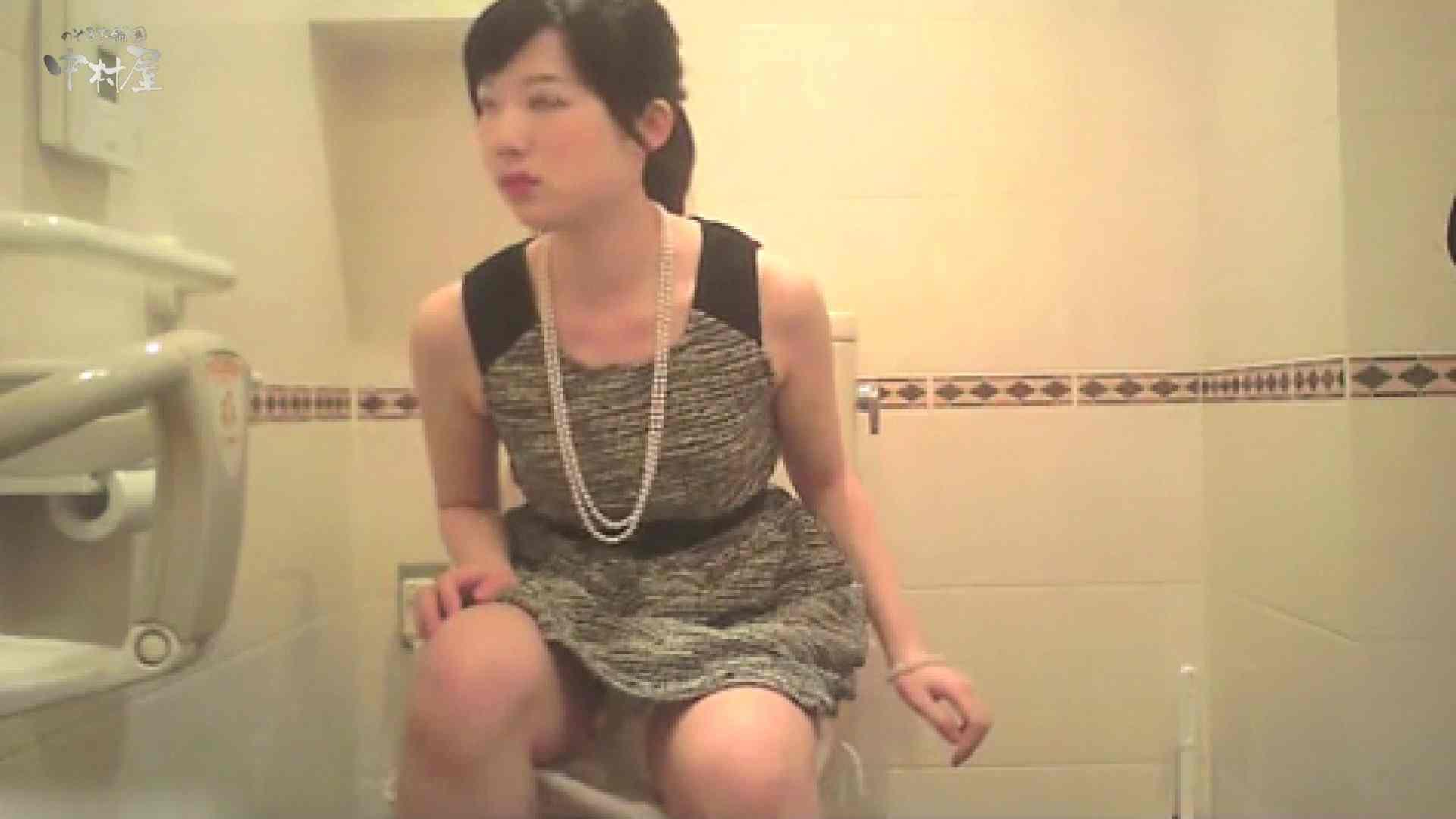 ティーンガールのトイレ覗き‼vol.07 美女エロ画像 おまんこ動画流出 67PICs 45