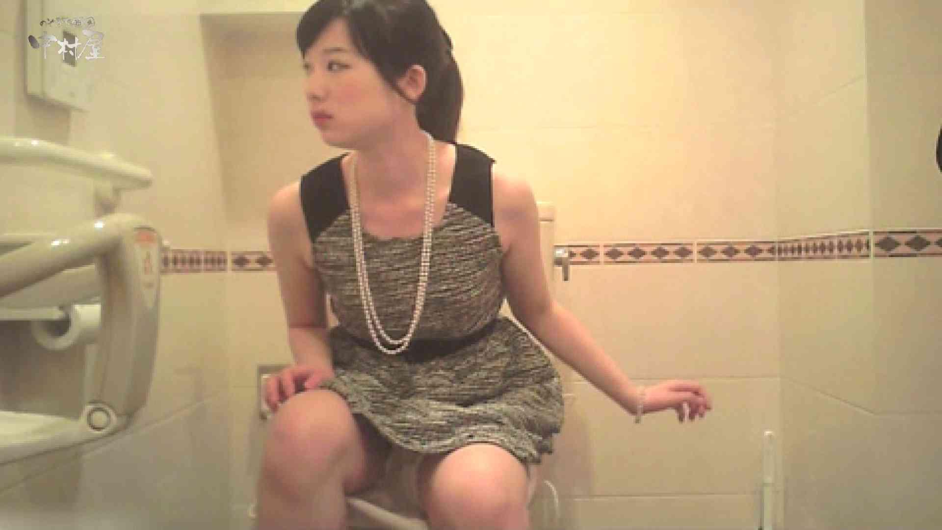ティーンガールのトイレ覗き‼vol.07 覗き 盗撮オマンコ無修正動画無料 67PICs 47