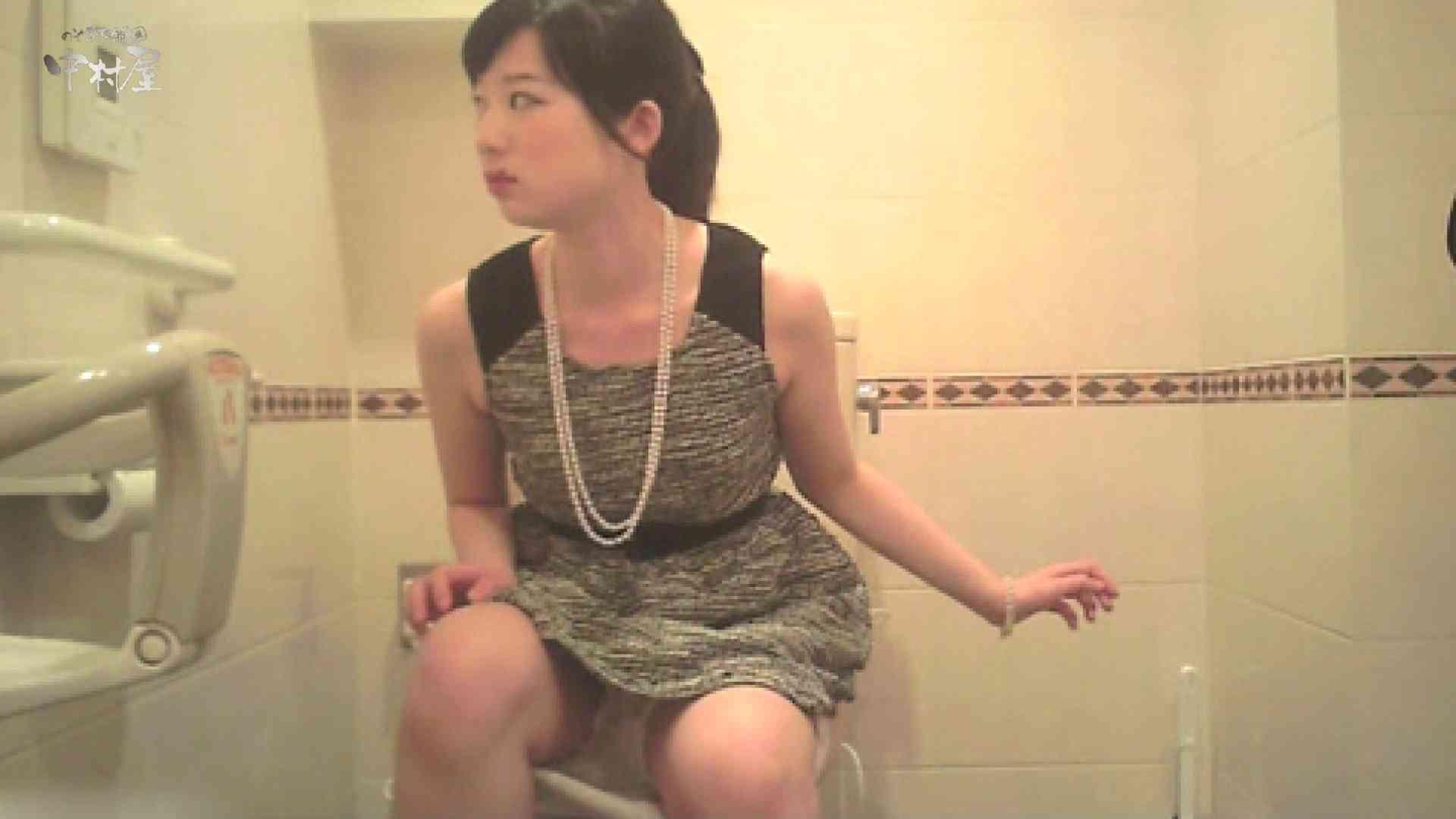 ティーンガールのトイレ覗き‼vol.07 ティーンガール おめこ無修正動画無料 67PICs 48