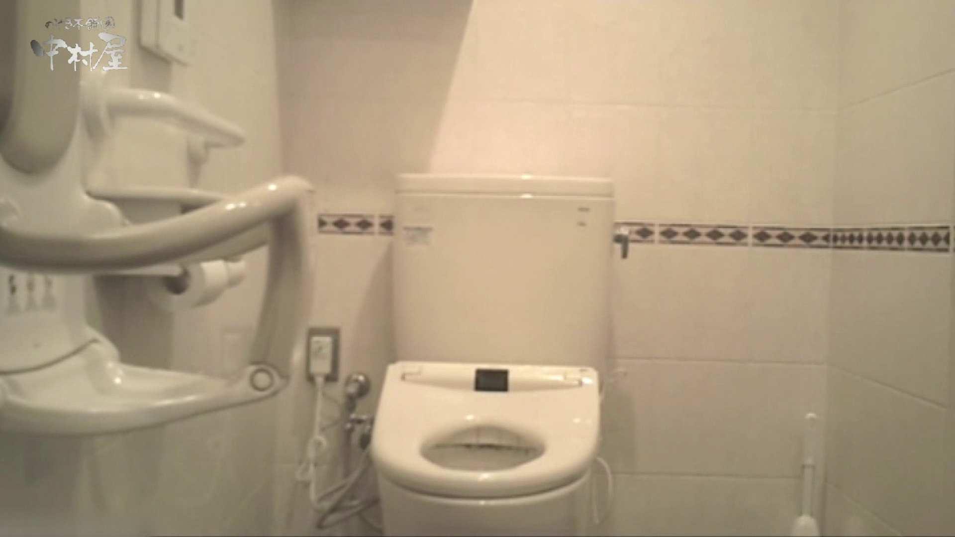 ティーンガールのトイレ覗き‼vol.21 お姉さん 覗きぱこり動画紹介 39PICs 25
