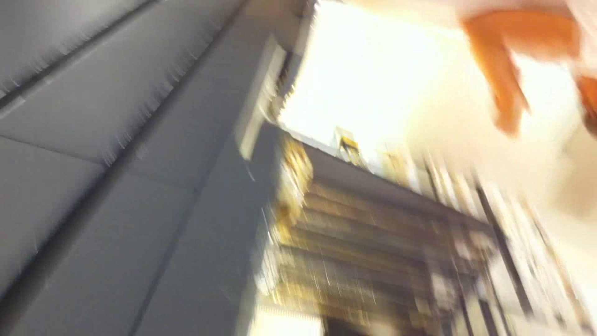 フルHD ショップ店員千人斬り! 大画面ノーカット完全版 vol.18 パンチラ アダルト動画キャプチャ 79PICs 2