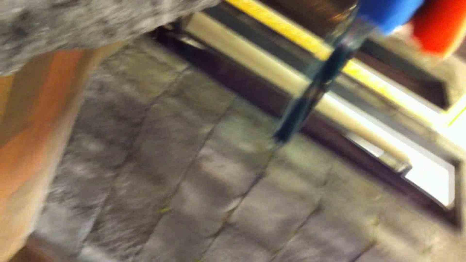 フルHD ショップ店員千人斬り! 大画面ノーカット完全版 vol.18 接写 盗撮セックス無修正動画無料 79PICs 11