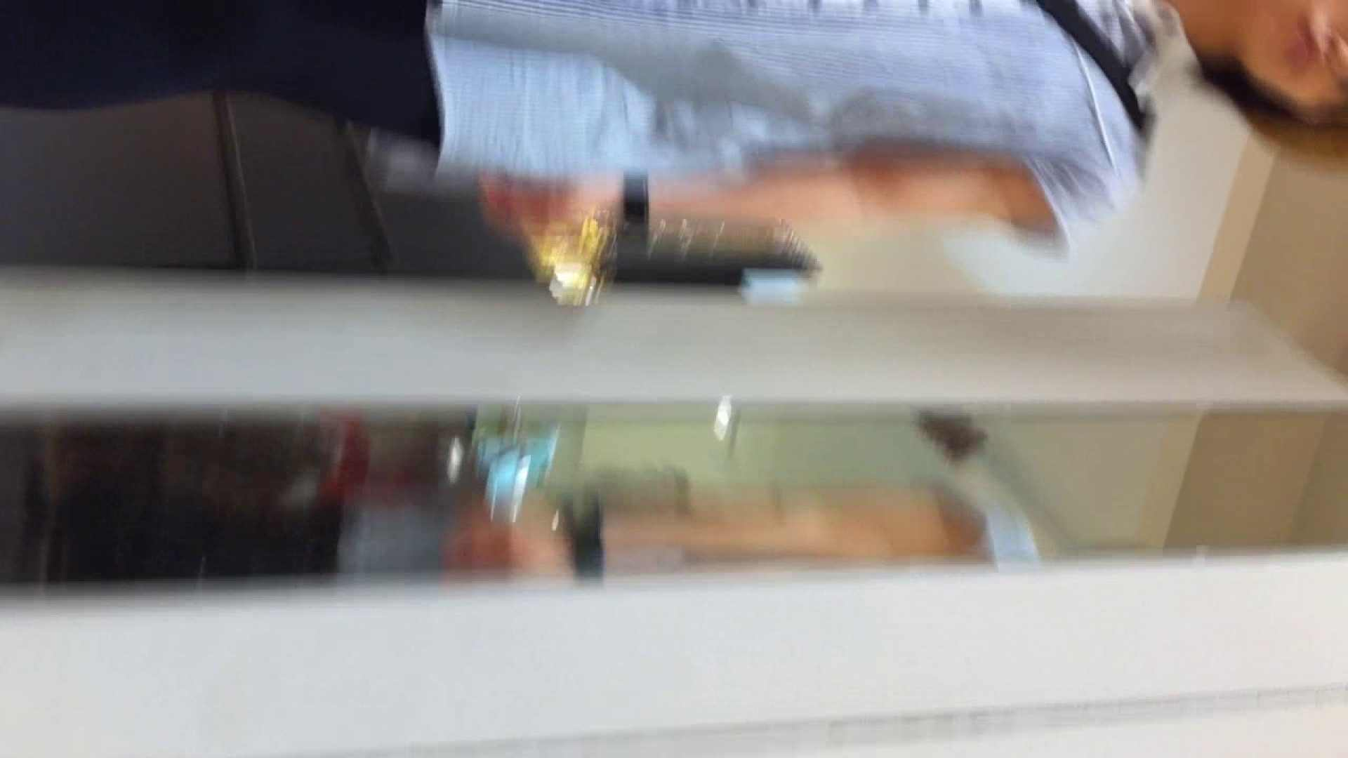 フルHD ショップ店員千人斬り! 大画面ノーカット完全版 vol.18 チラ   OLエロ画像  79PICs 13