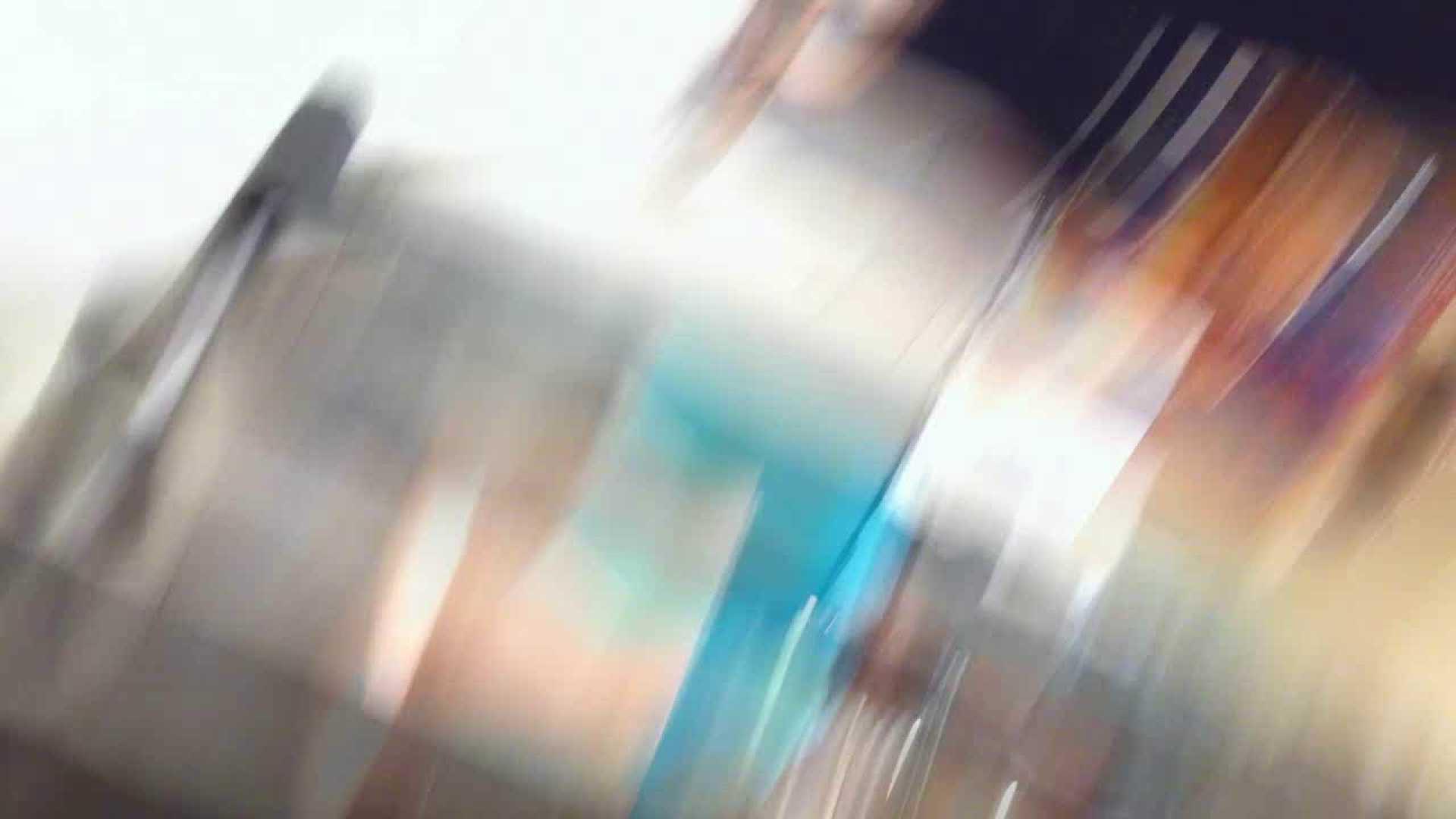 フルHD ショップ店員千人斬り! 大画面ノーカット完全版 vol.18 接写 盗撮セックス無修正動画無料 79PICs 23