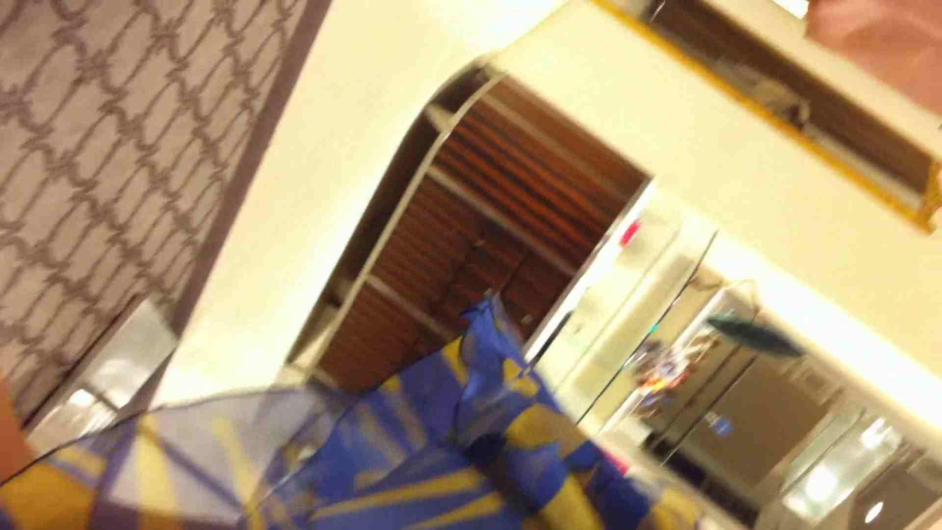 フルHD ショップ店員千人斬り! 大画面ノーカット完全版 vol.21 OLエロ画像   チラ  49PICs 1
