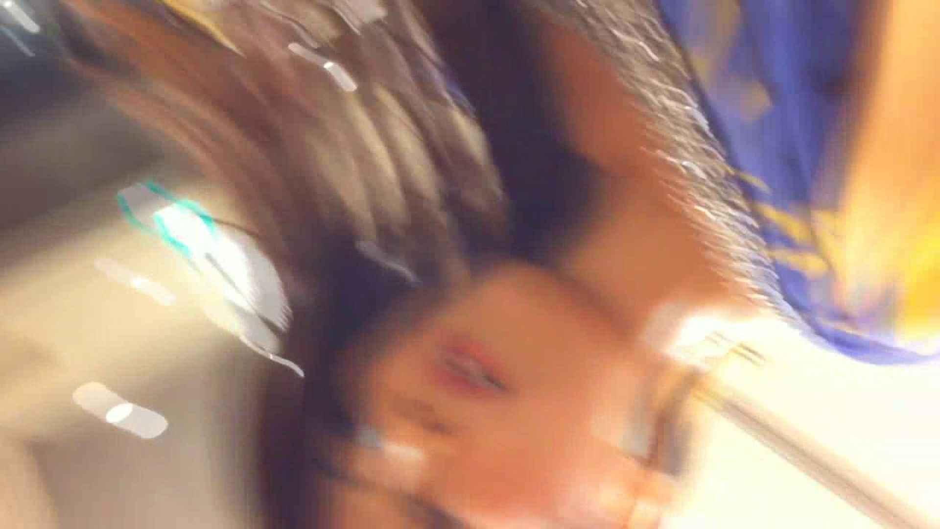 フルHD ショップ店員千人斬り! 大画面ノーカット完全版 vol.21 OLエロ画像  49PICs 36