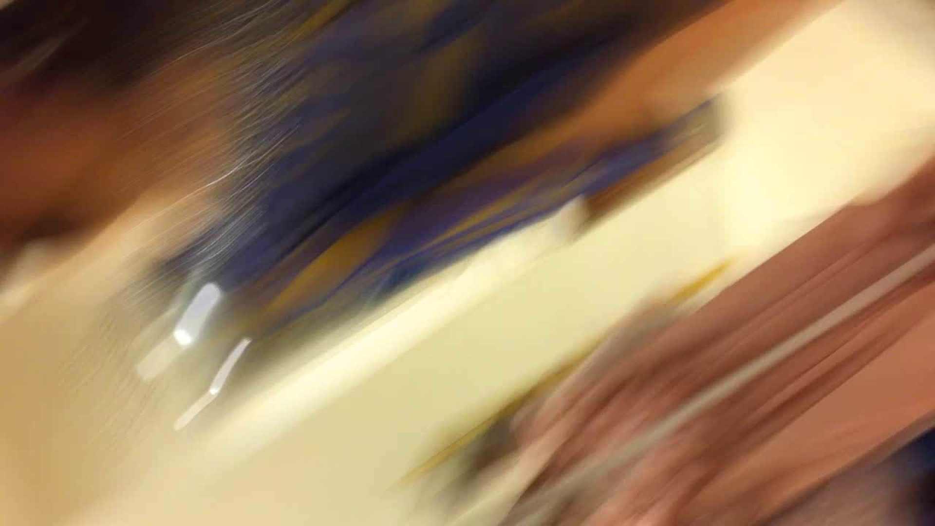 フルHD ショップ店員千人斬り! 大画面ノーカット完全版 vol.21 OLエロ画像  49PICs 44
