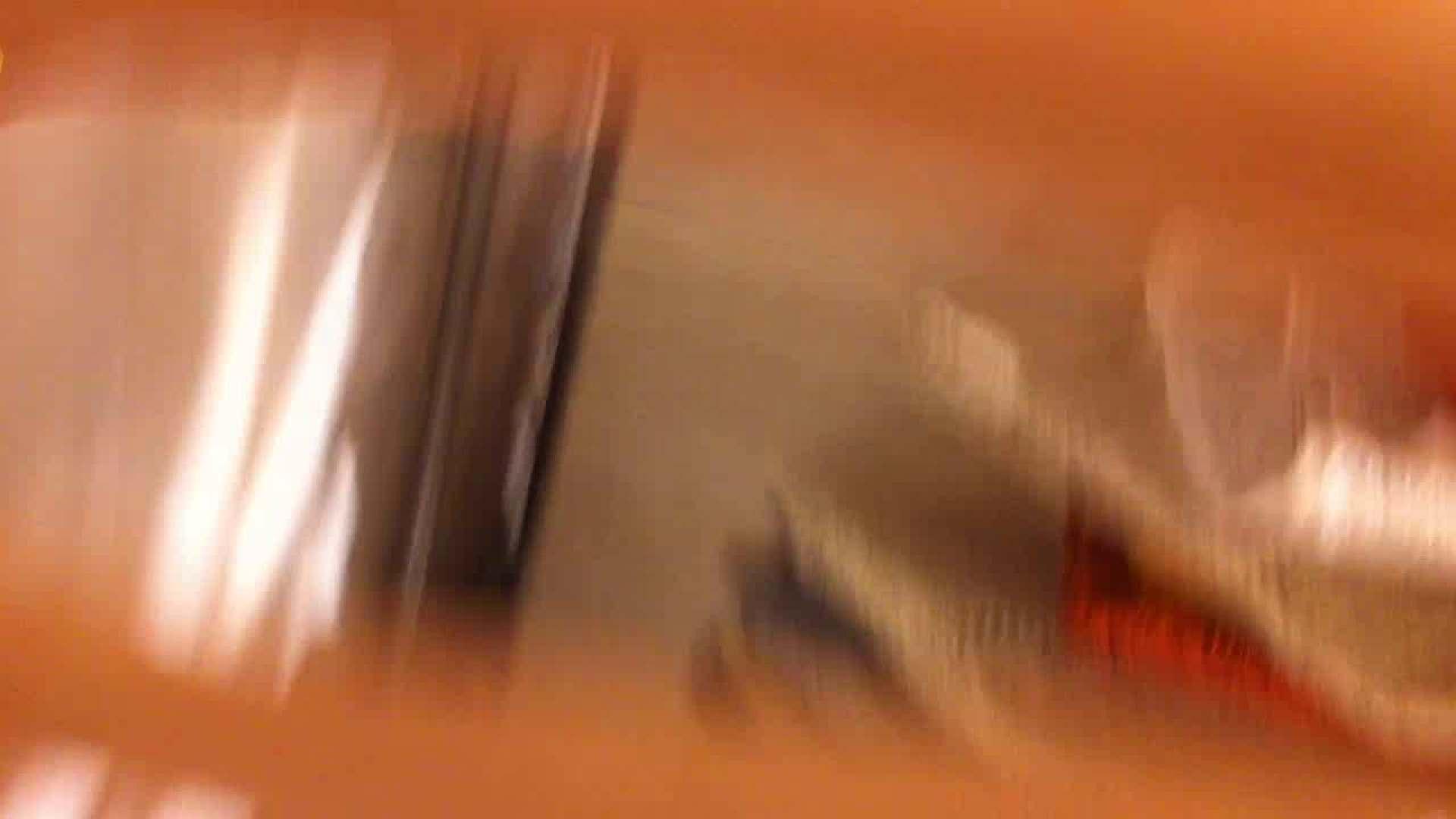 フルHD ショップ店員千人斬り! 大画面ノーカット完全版 vol.25 チラ 盗撮アダルト動画キャプチャ 77PICs 18