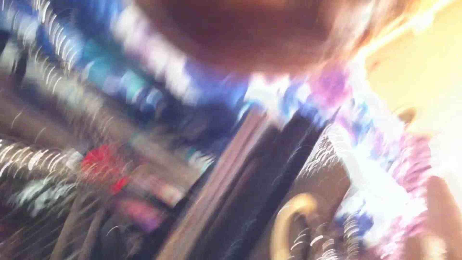 フルHD ショップ店員千人斬り! 大画面ノーカット完全版 vol.25 OLエロ画像 盗撮おまんこ無修正動画無料 77PICs 47