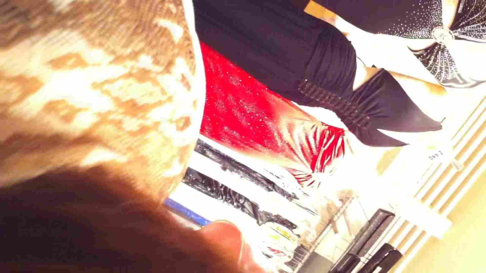 フルHD ショップ店員千人斬り! 大画面ノーカット完全版 vol.25 OLエロ画像 盗撮おまんこ無修正動画無料 77PICs 52
