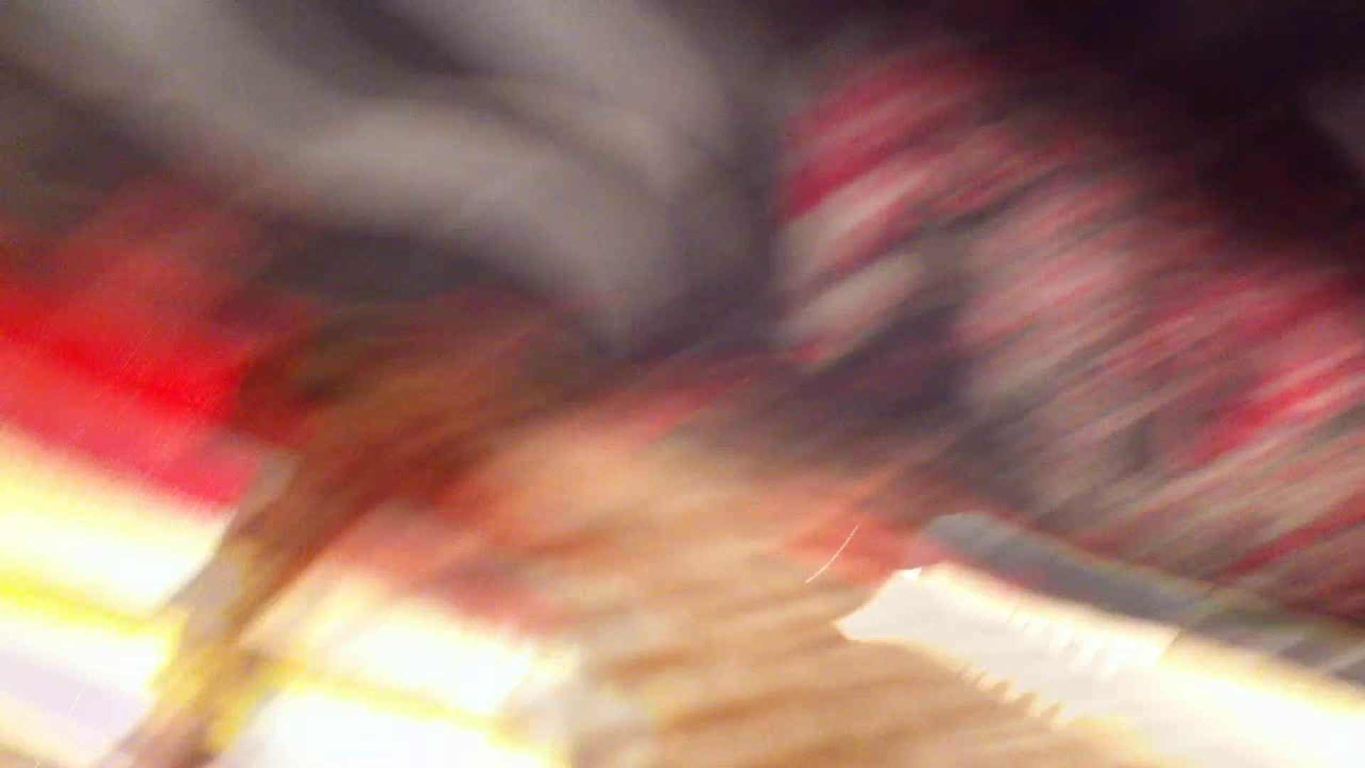 フルHD ショップ店員千人斬り! 大画面ノーカット完全版 vol.25 胸チラ 隠し撮りセックス画像 77PICs 54