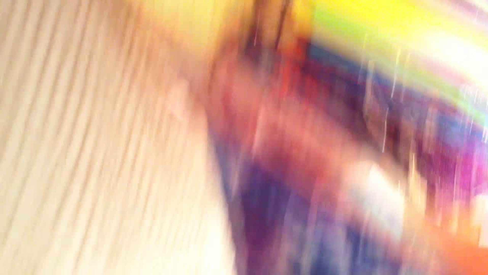 フルHD ショップ店員千人斬り! 大画面ノーカット完全版 vol.25 OLエロ画像 盗撮おまんこ無修正動画無料 77PICs 57