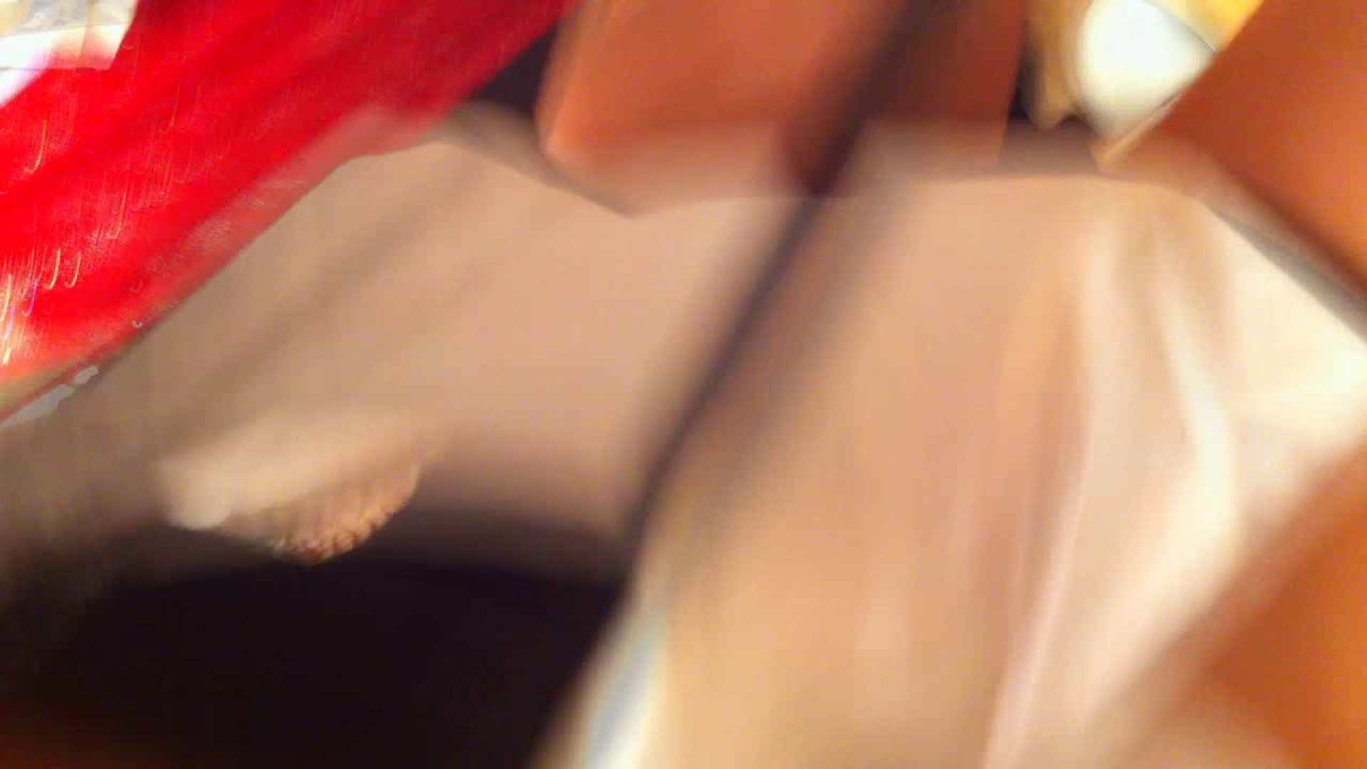 フルHD ショップ店員千人斬り! 大画面ノーカット完全版 vol.25 胸チラ 隠し撮りセックス画像 77PICs 64