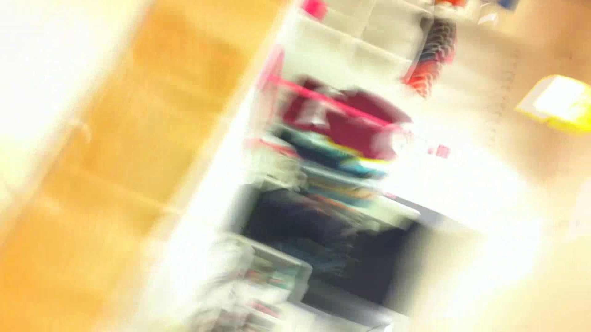 フルHD ショップ店員千人斬り! 大画面ノーカット完全版 vol.34 チラ  63PICs 28