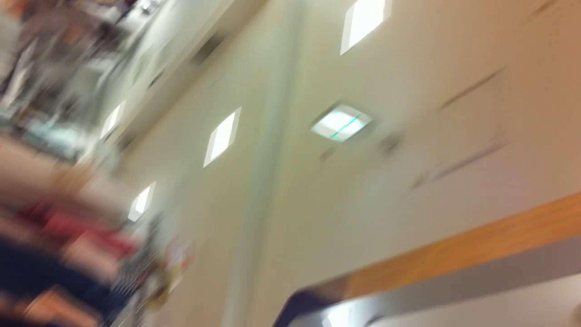 フルHD ショップ店員千人斬り! 大画面ノーカット完全版 vol.34 OLエロ画像 盗撮ワレメ無修正動画無料 63PICs 34