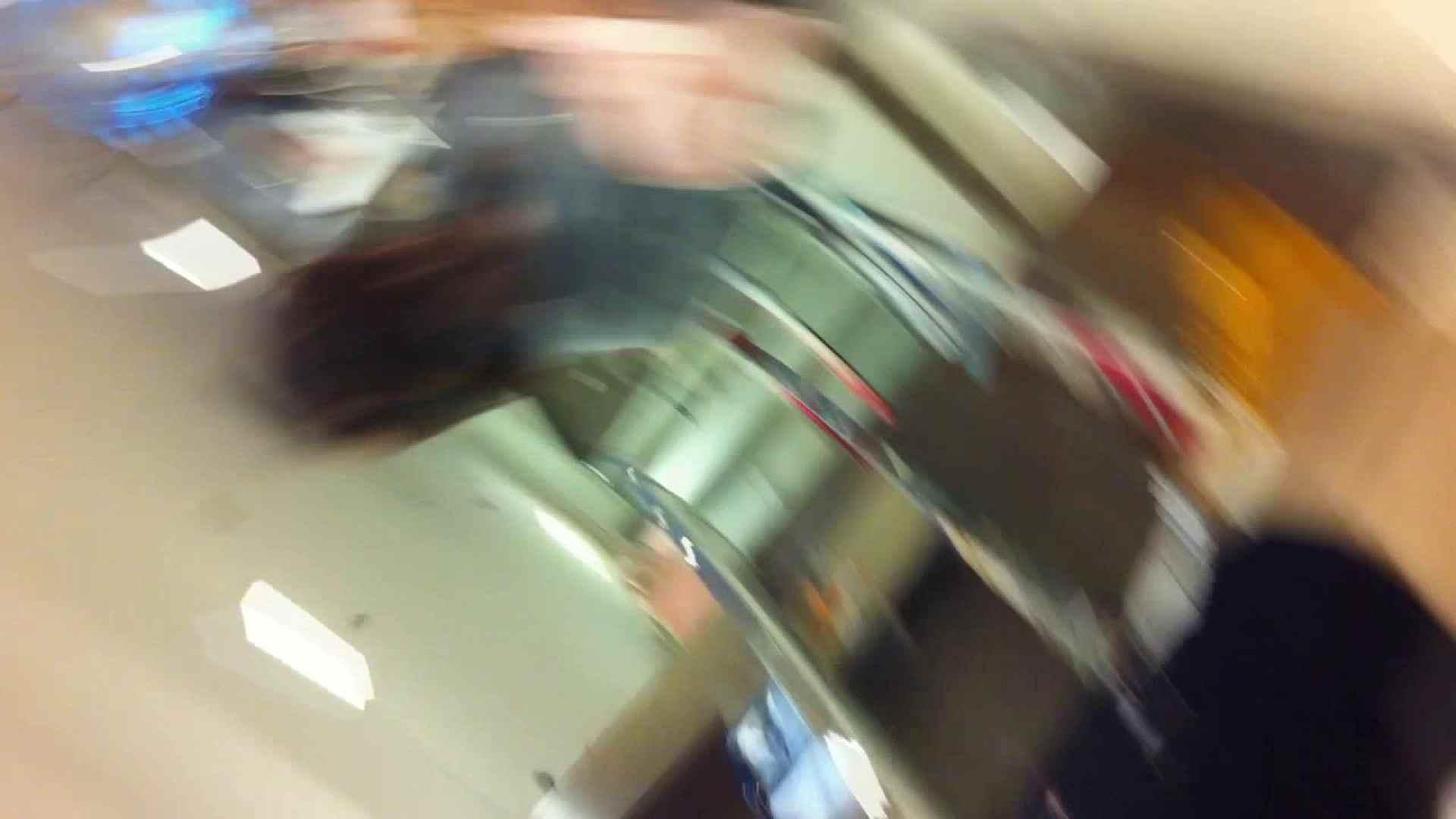 フルHD ショップ店員千人斬り! 大画面ノーカット完全版 vol.34 投稿 オメコ無修正動画無料 63PICs 35