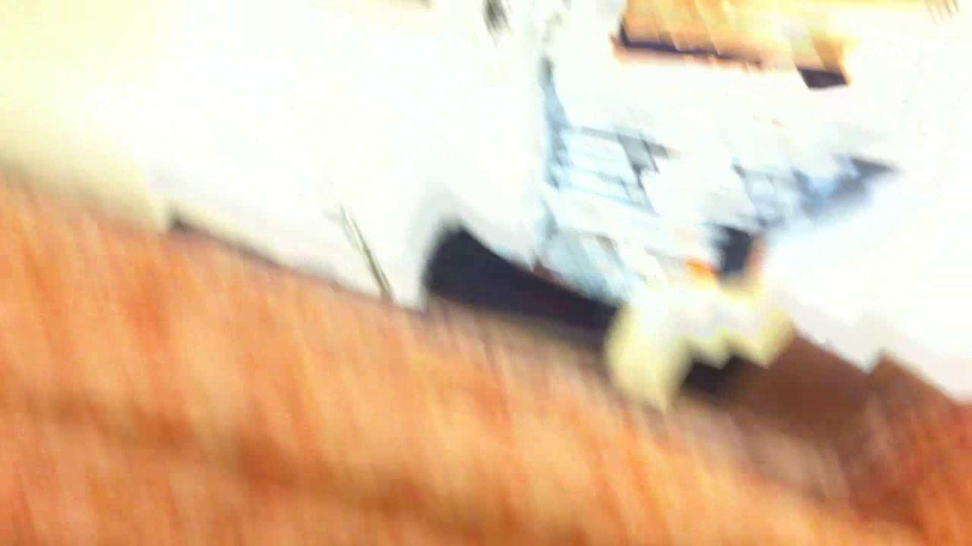フルHD ショップ店員千人斬り! 大画面ノーカット完全版 vol.34 チラ   パンチラ  63PICs 49