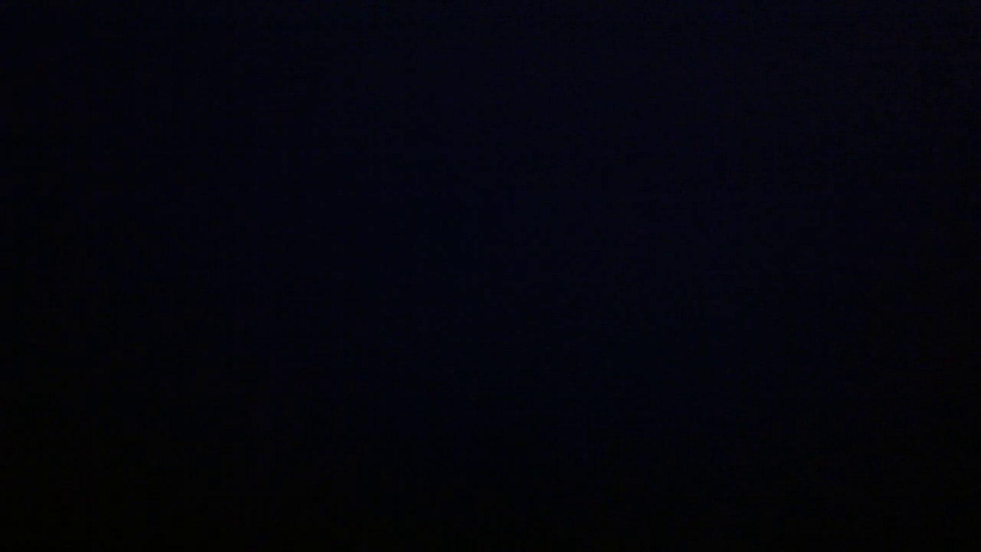 フルHD ショップ店員千人斬り! 大画面ノーカット完全版 vol.34 OLエロ画像 盗撮ワレメ無修正動画無料 63PICs 54