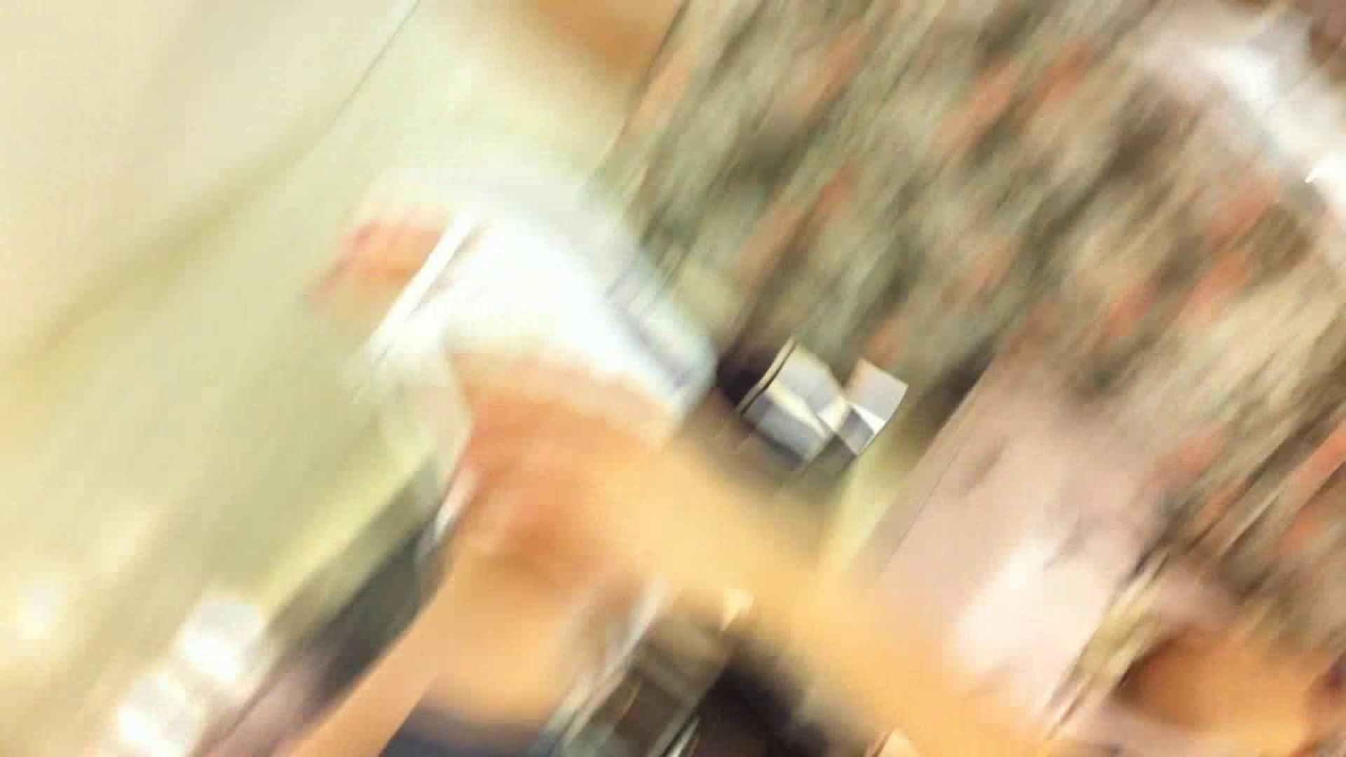 フルHD ショップ店員千人斬り! 大画面ノーカット完全版 vol.35 チラ 盗撮おめこ無修正動画無料 74PICs 13