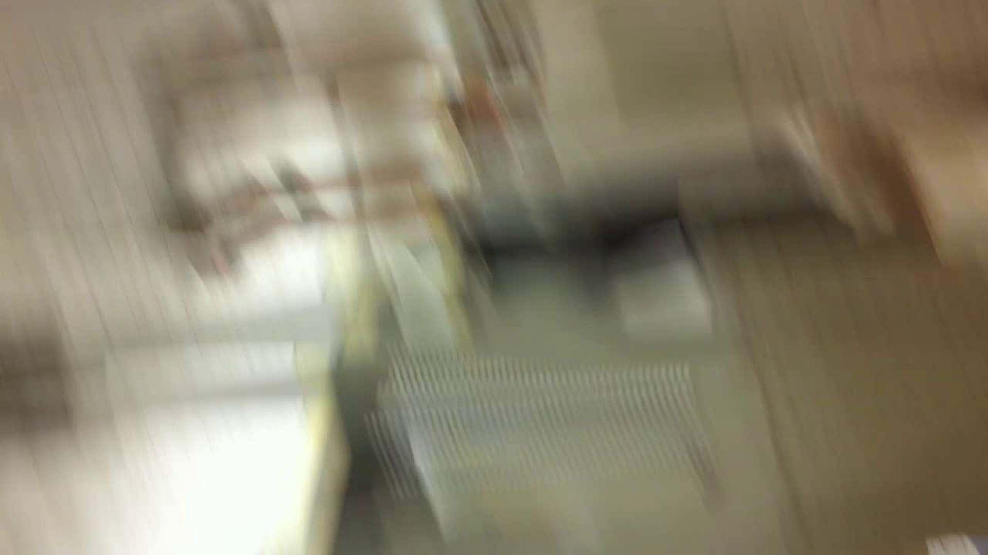 フルHD ショップ店員千人斬り! 大画面ノーカット完全版 vol.35 パンティ AV無料 74PICs 29