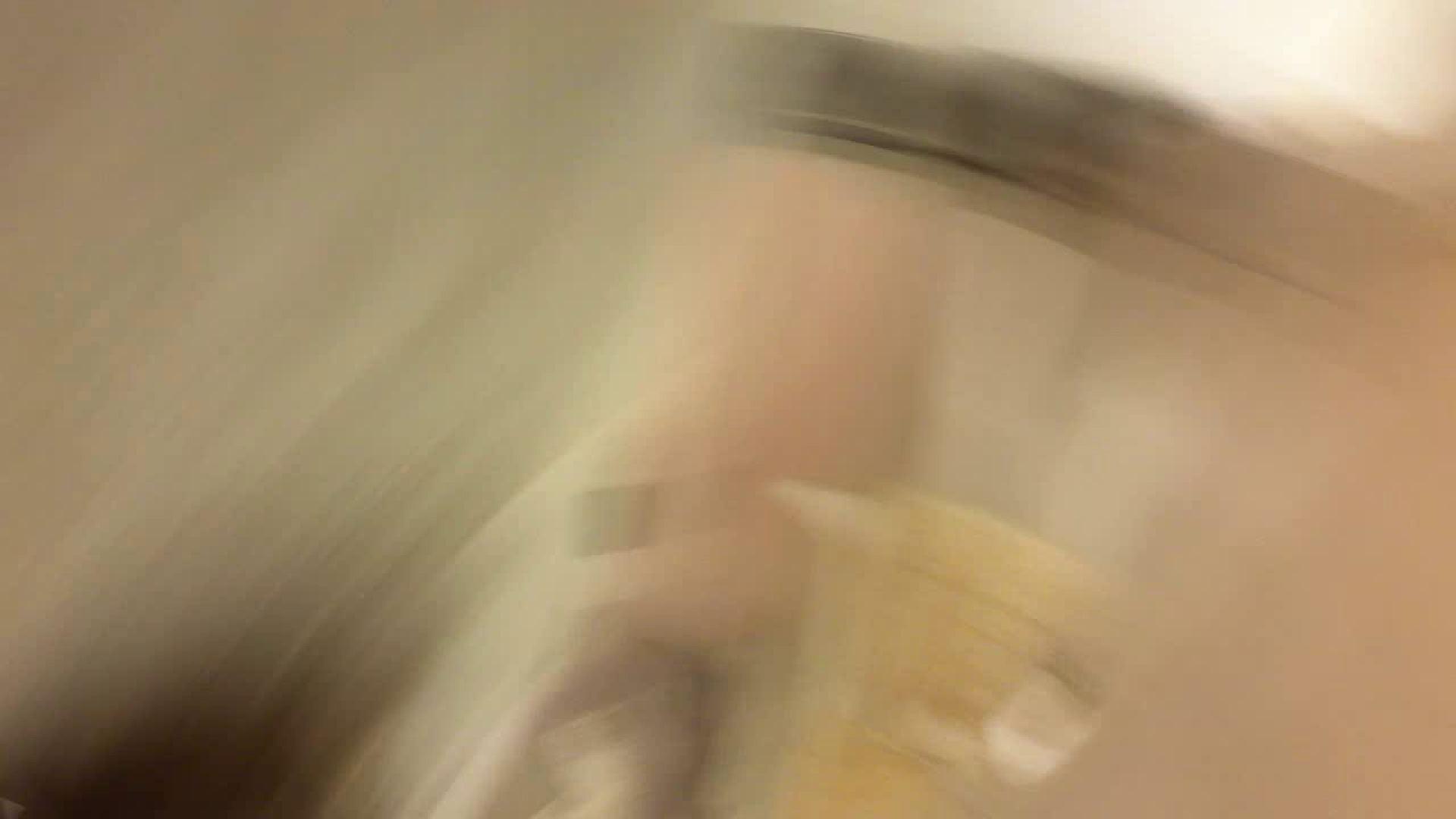 フルHD ショップ店員千人斬り! 大画面ノーカット完全版 vol.35 パンチラ  74PICs 40