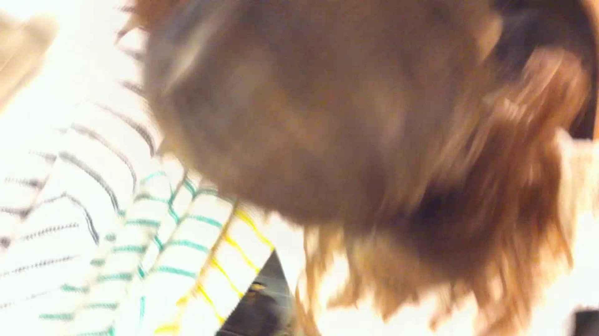 フルHD ショップ店員千人斬り! 大画面ノーカット完全版 vol.35 チラ 盗撮おめこ無修正動画無料 74PICs 68