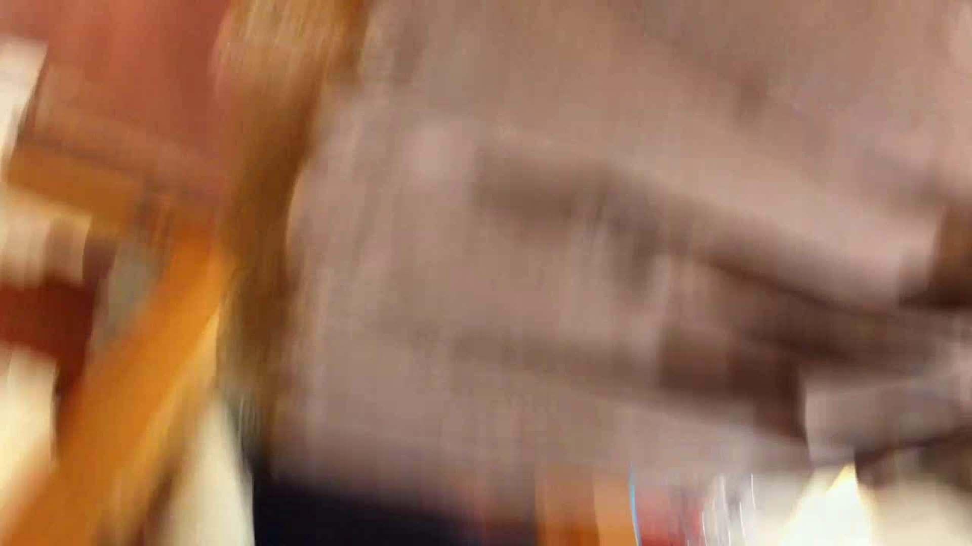 フルHD ショップ店員千人斬り! 大画面ノーカット完全版 vol.40 パンチラ   下着エロ画像  61PICs 36