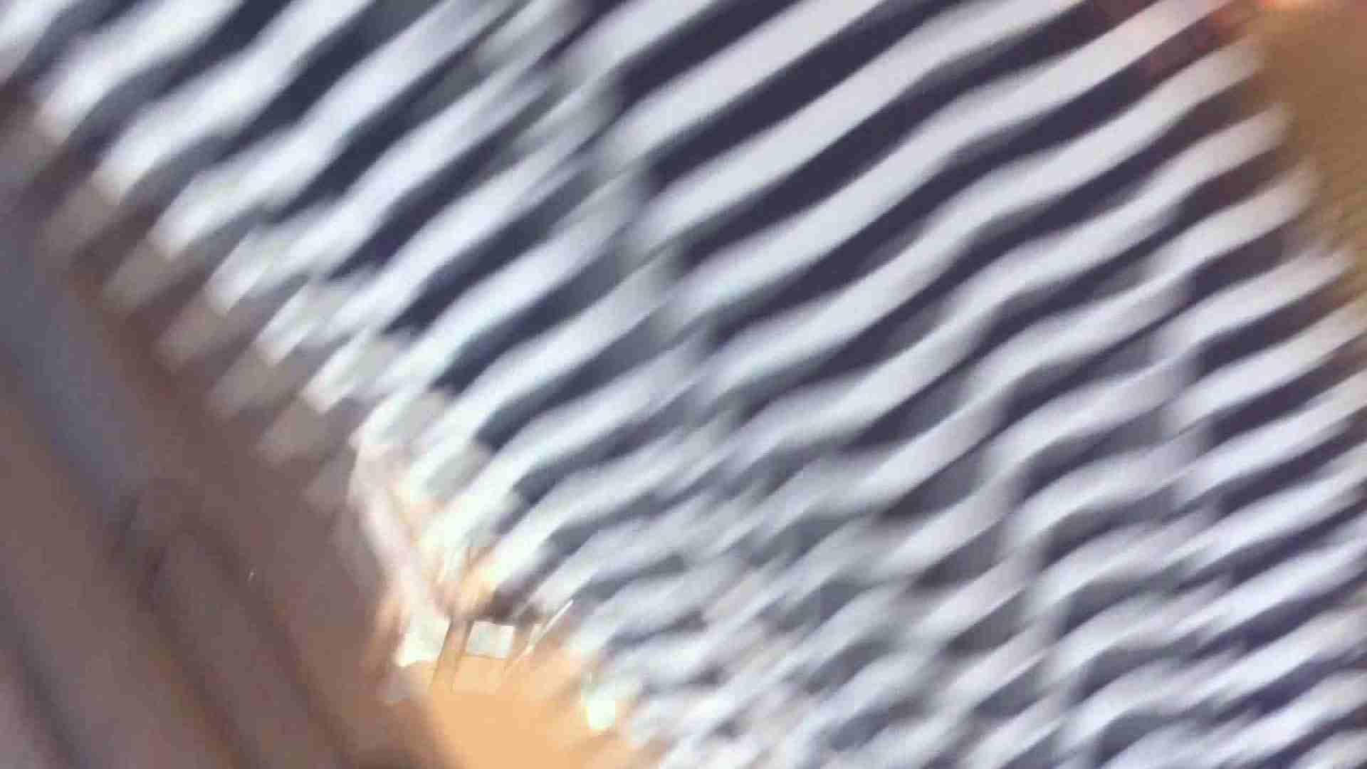 フルHD ショップ店員千人斬り! 大画面ノーカット完全版 vol.45 OLエロ画像  104PICs 8