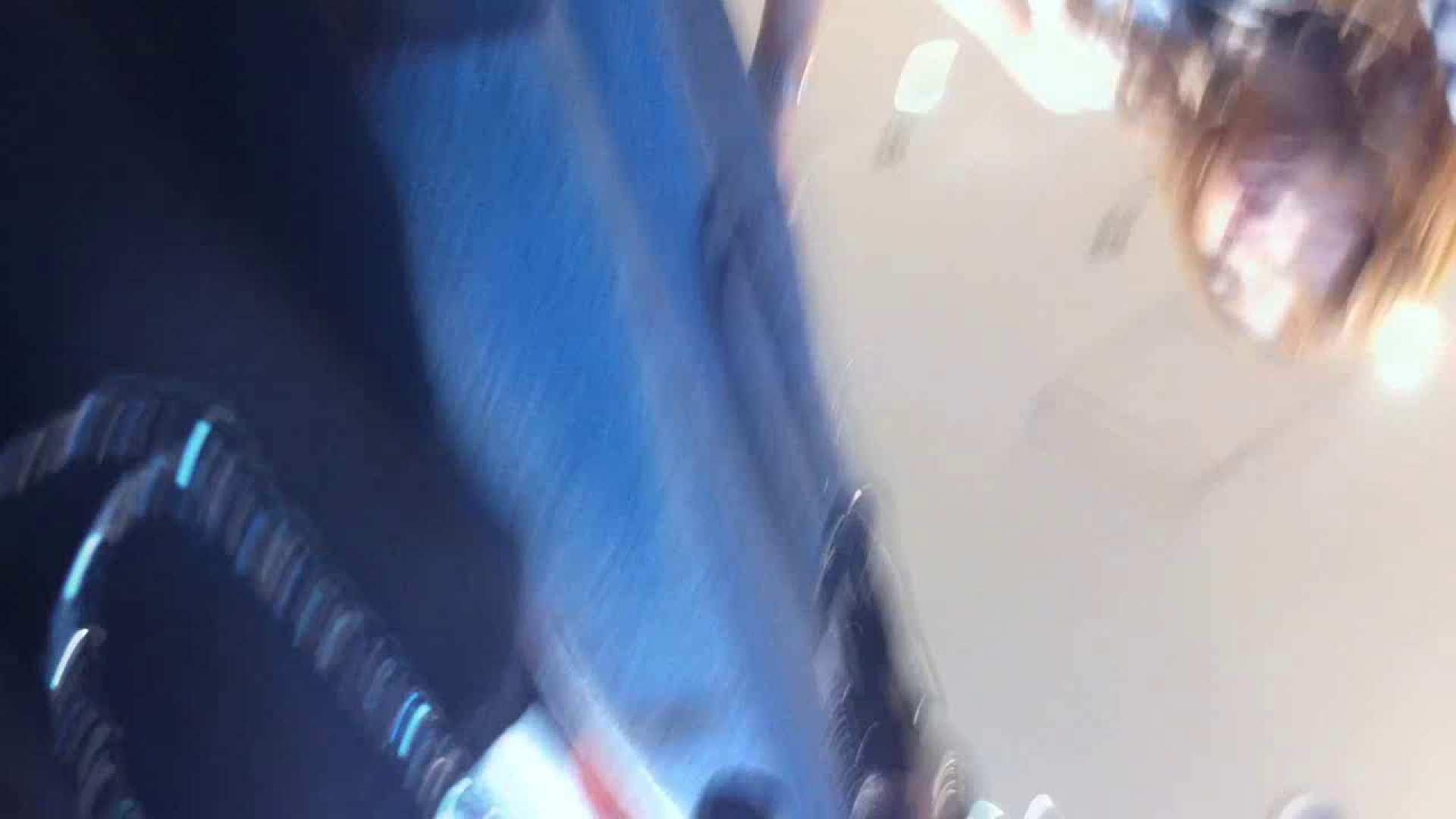 フルHD ショップ店員千人斬り! 大画面ノーカット完全版 vol.45 OLエロ画像 | ギャルエロ画像  104PICs 9