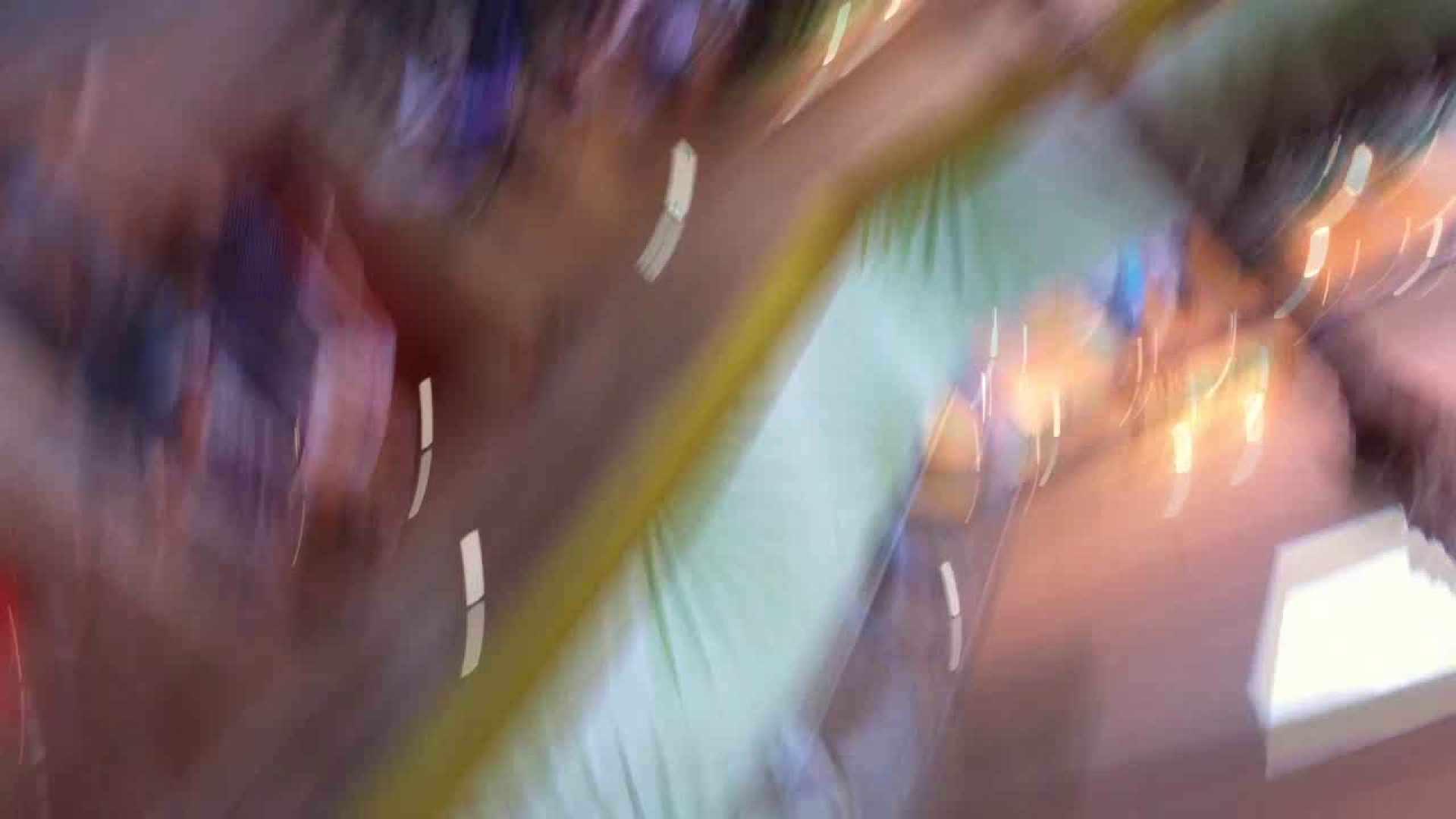 フルHD ショップ店員千人斬り! 大画面ノーカット完全版 vol.45 OLエロ画像  104PICs 12