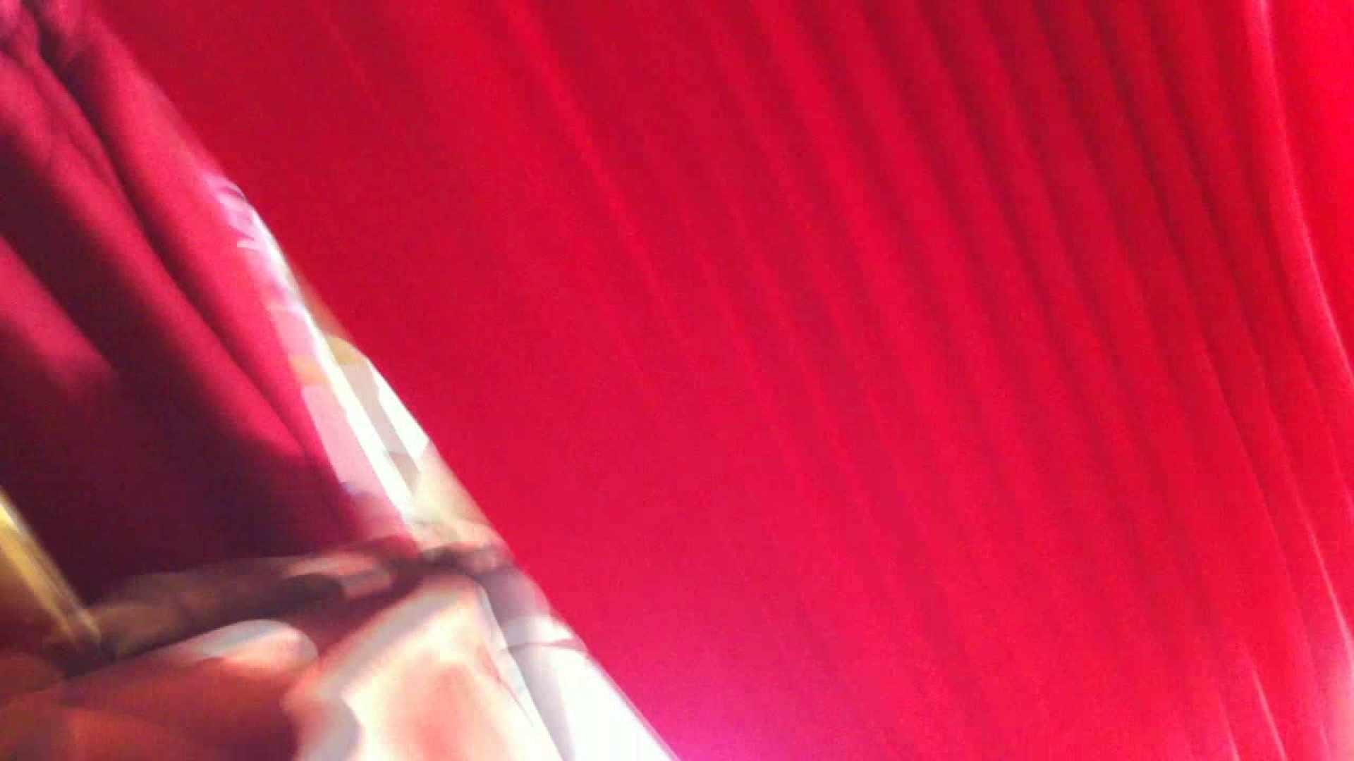 フルHD ショップ店員千人斬り! 大画面ノーカット完全版 vol.45 チラ のぞき動画画像 104PICs 14