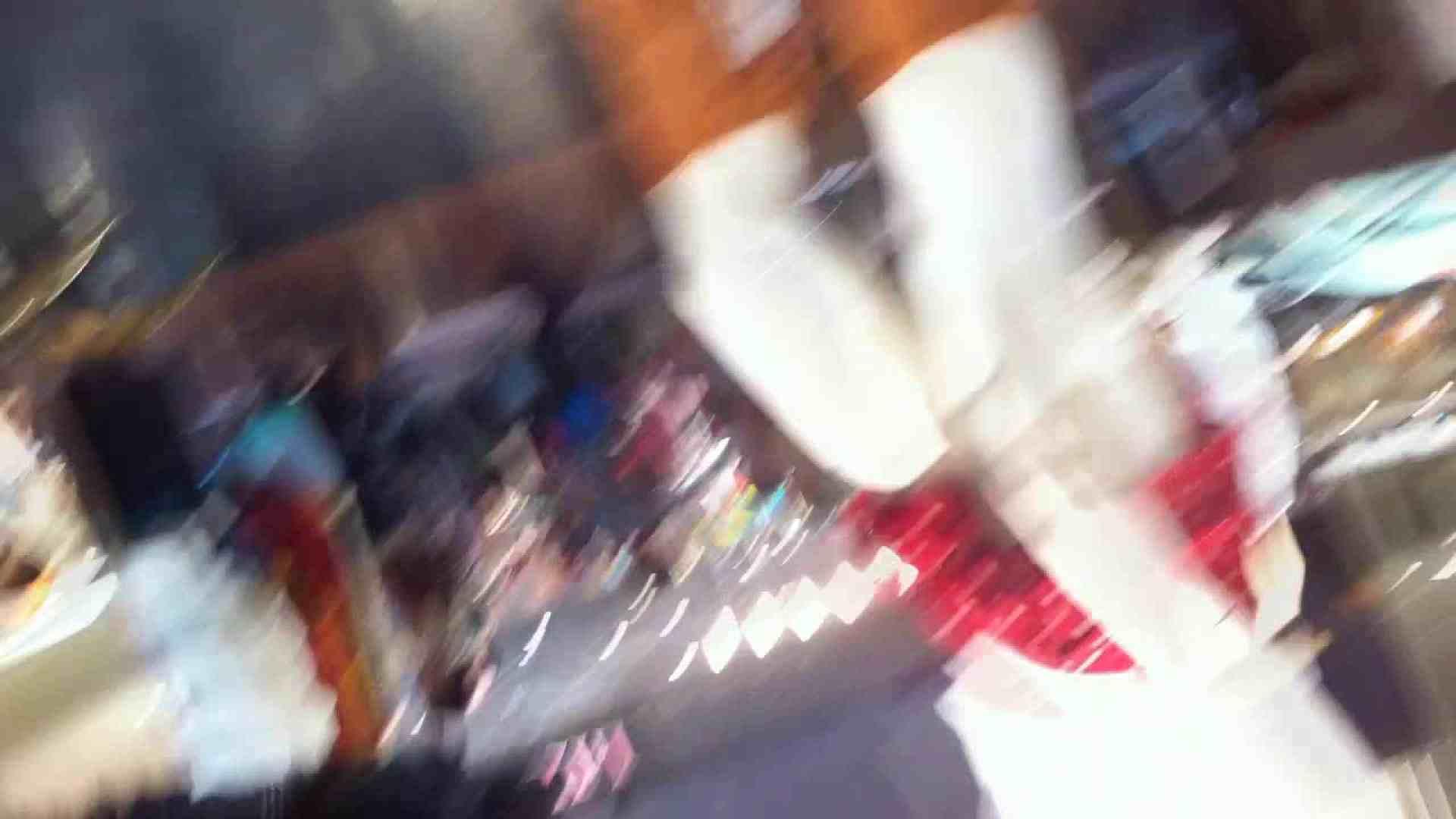 フルHD ショップ店員千人斬り! 大画面ノーカット完全版 vol.45 OLエロ画像 | ギャルエロ画像  104PICs 17