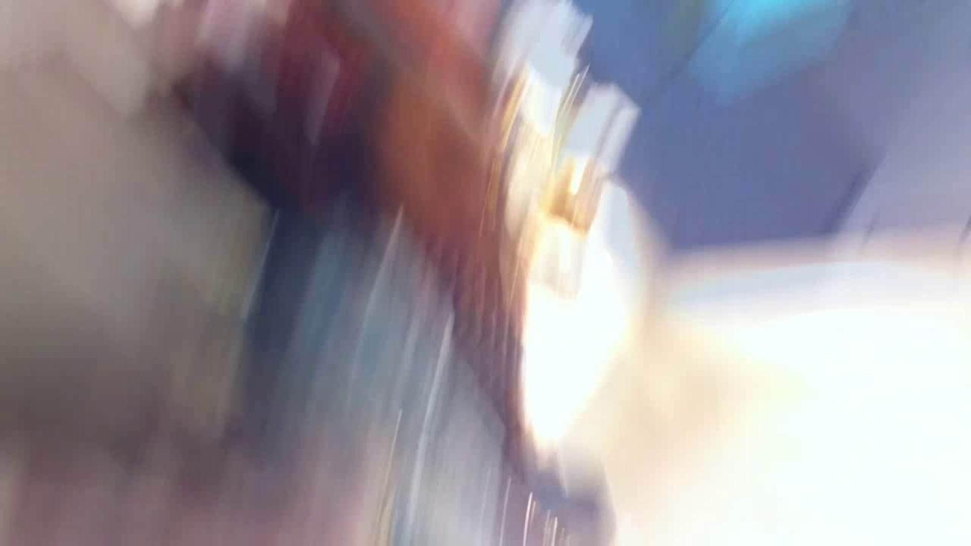 フルHD ショップ店員千人斬り! 大画面ノーカット完全版 vol.45 チラ のぞき動画画像 104PICs 22