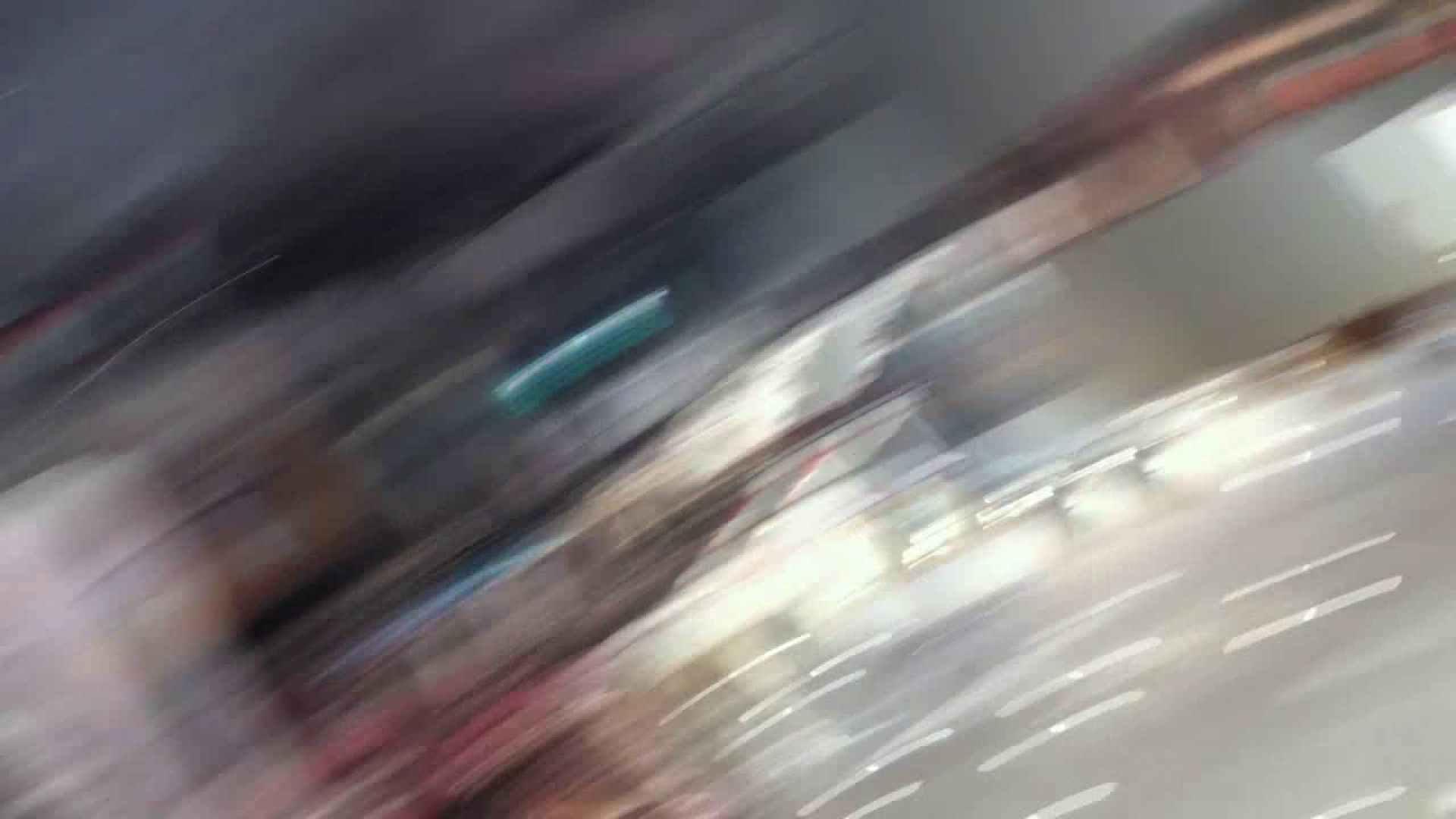 フルHD ショップ店員千人斬り! 大画面ノーカット完全版 vol.45 OLエロ画像  104PICs 28