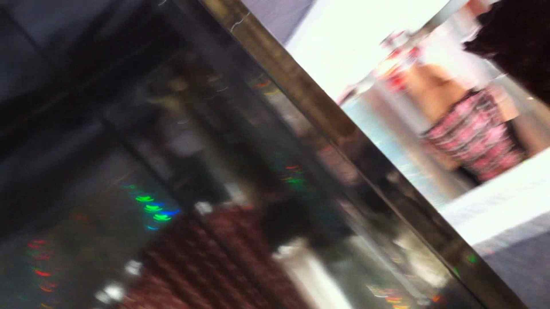 フルHD ショップ店員千人斬り! 大画面ノーカット完全版 vol.45 OLエロ画像 | ギャルエロ画像  104PICs 29