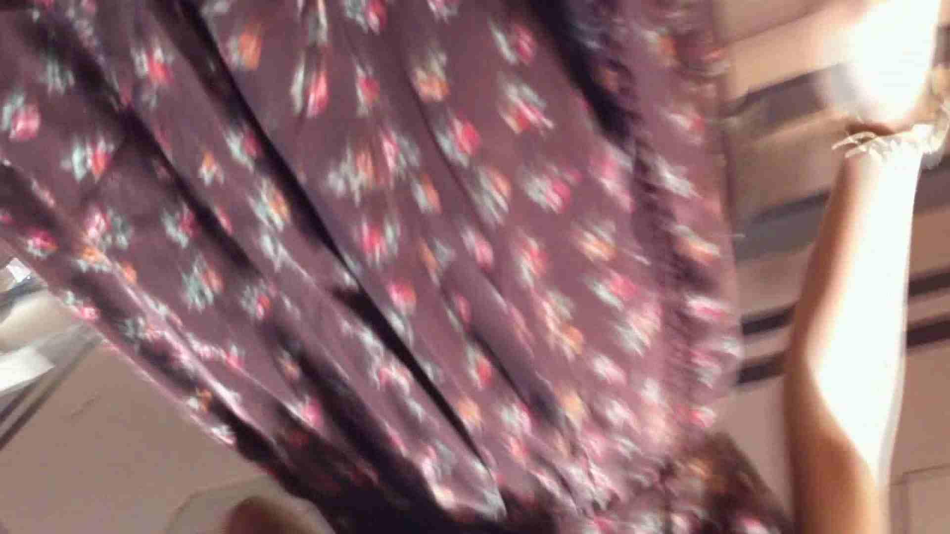 フルHD ショップ店員千人斬り! 大画面ノーカット完全版 vol.45 パンチラ 隠し撮りオマンコ動画紹介 104PICs 47