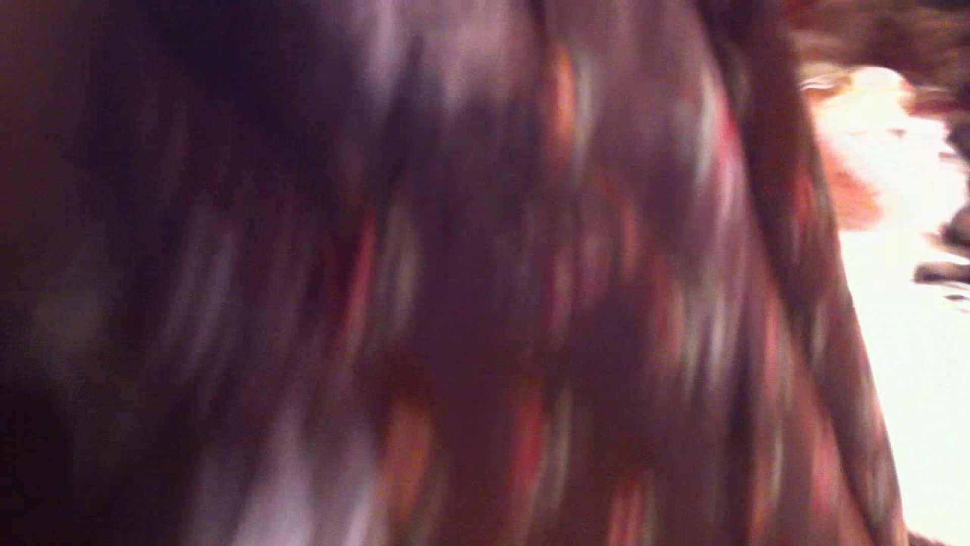 フルHD ショップ店員千人斬り! 大画面ノーカット完全版 vol.45 OLエロ画像  104PICs 48