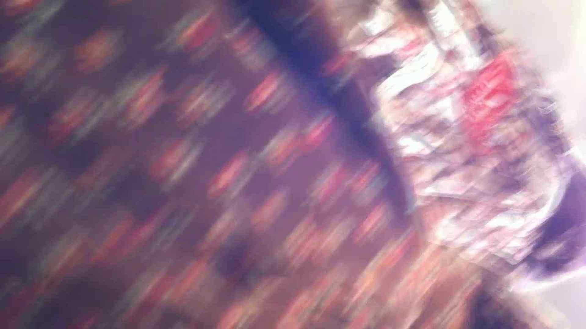 フルHD ショップ店員千人斬り! 大画面ノーカット完全版 vol.45 OLエロ画像 | ギャルエロ画像  104PICs 53