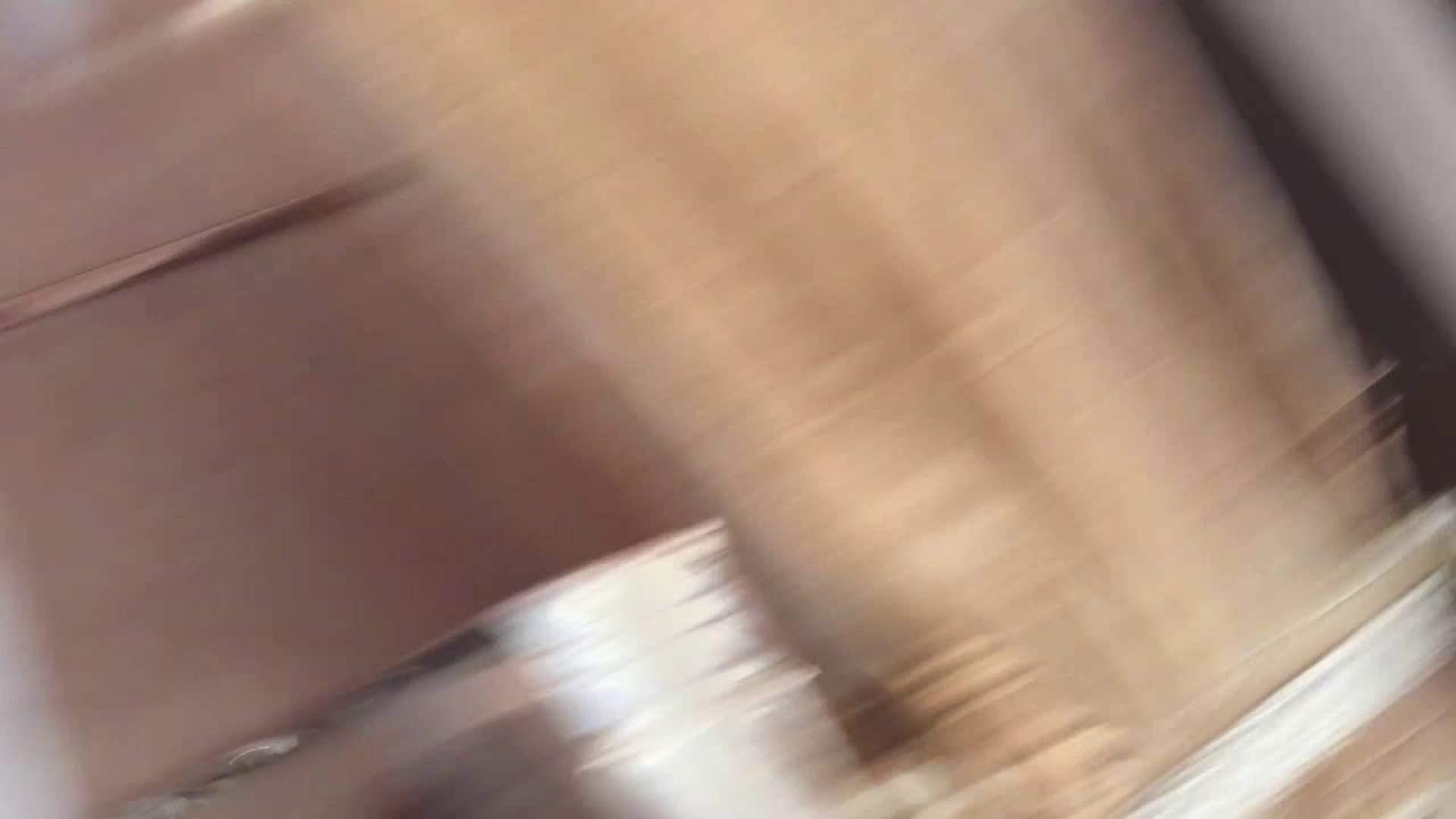 フルHD ショップ店員千人斬り! 大画面ノーカット完全版 vol.45 パンチラ 隠し撮りオマンコ動画紹介 104PICs 63