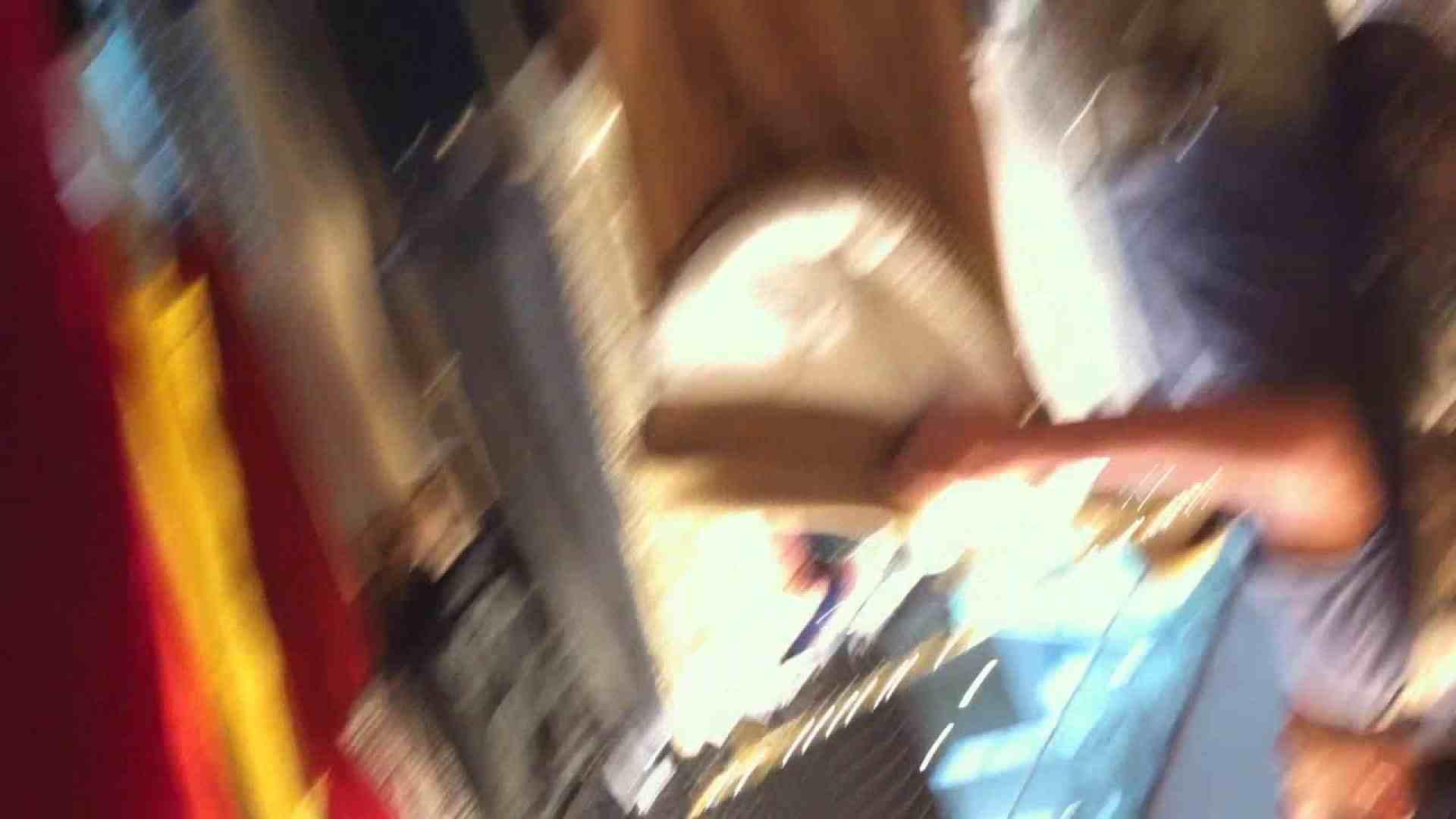 フルHD ショップ店員千人斬り! 大画面ノーカット完全版 vol.45 パンチラ 隠し撮りオマンコ動画紹介 104PICs 87