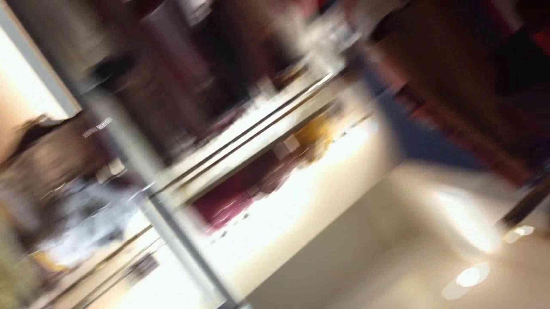 フルHD ショップ店員千人斬り! 大画面ノーカット完全版 vol.45 チラ のぞき動画画像 104PICs 90
