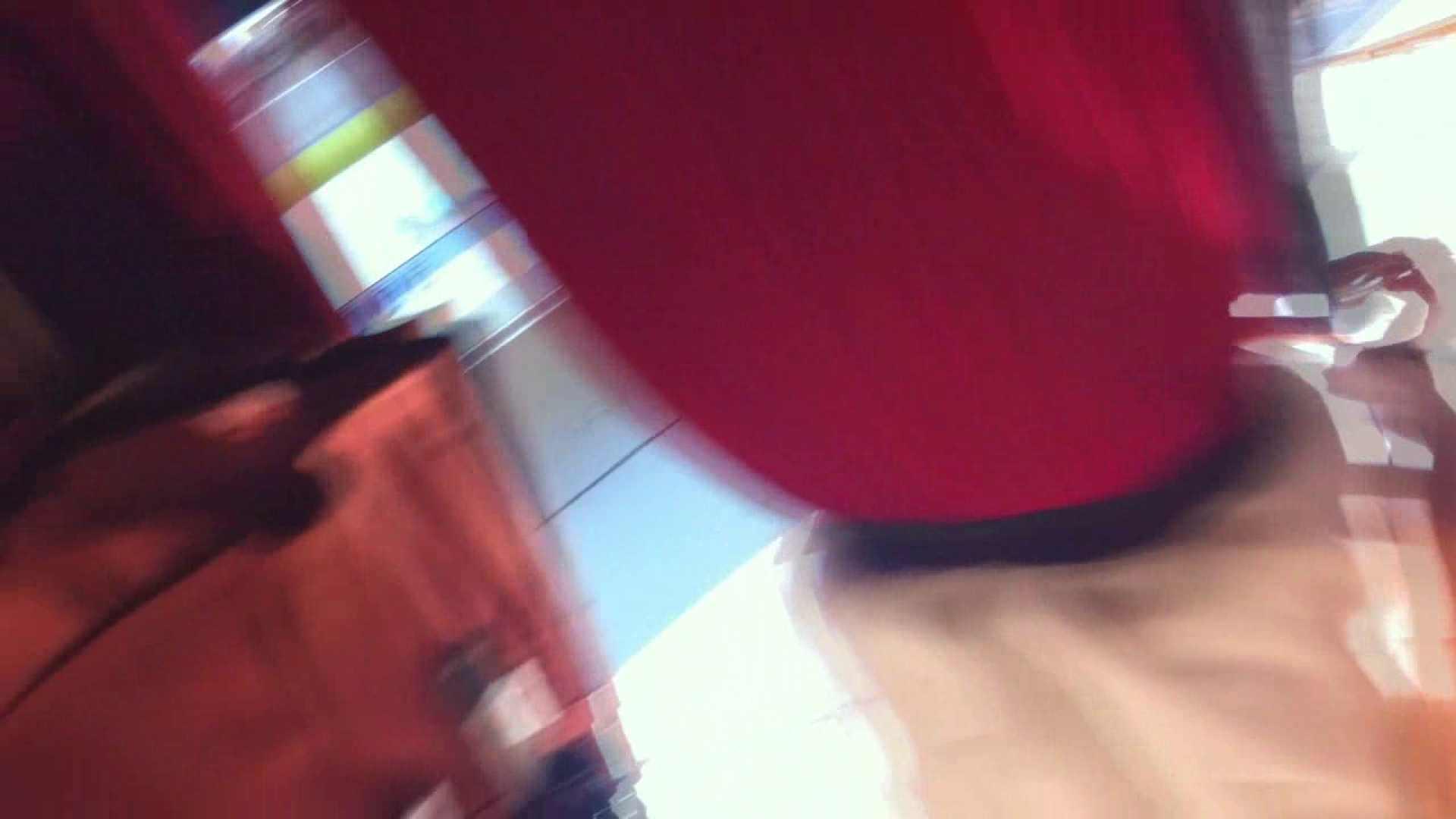フルHD ショップ店員千人斬り! 大画面ノーカット完全版 vol.45 パンチラ 隠し撮りオマンコ動画紹介 104PICs 91