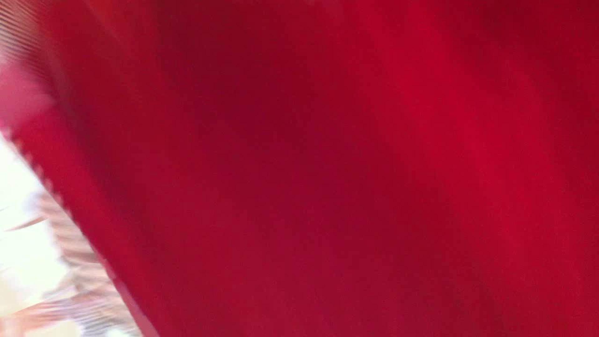フルHD ショップ店員千人斬り! 大画面ノーカット完全版 vol.45 OLエロ画像 | ギャルエロ画像  104PICs 93