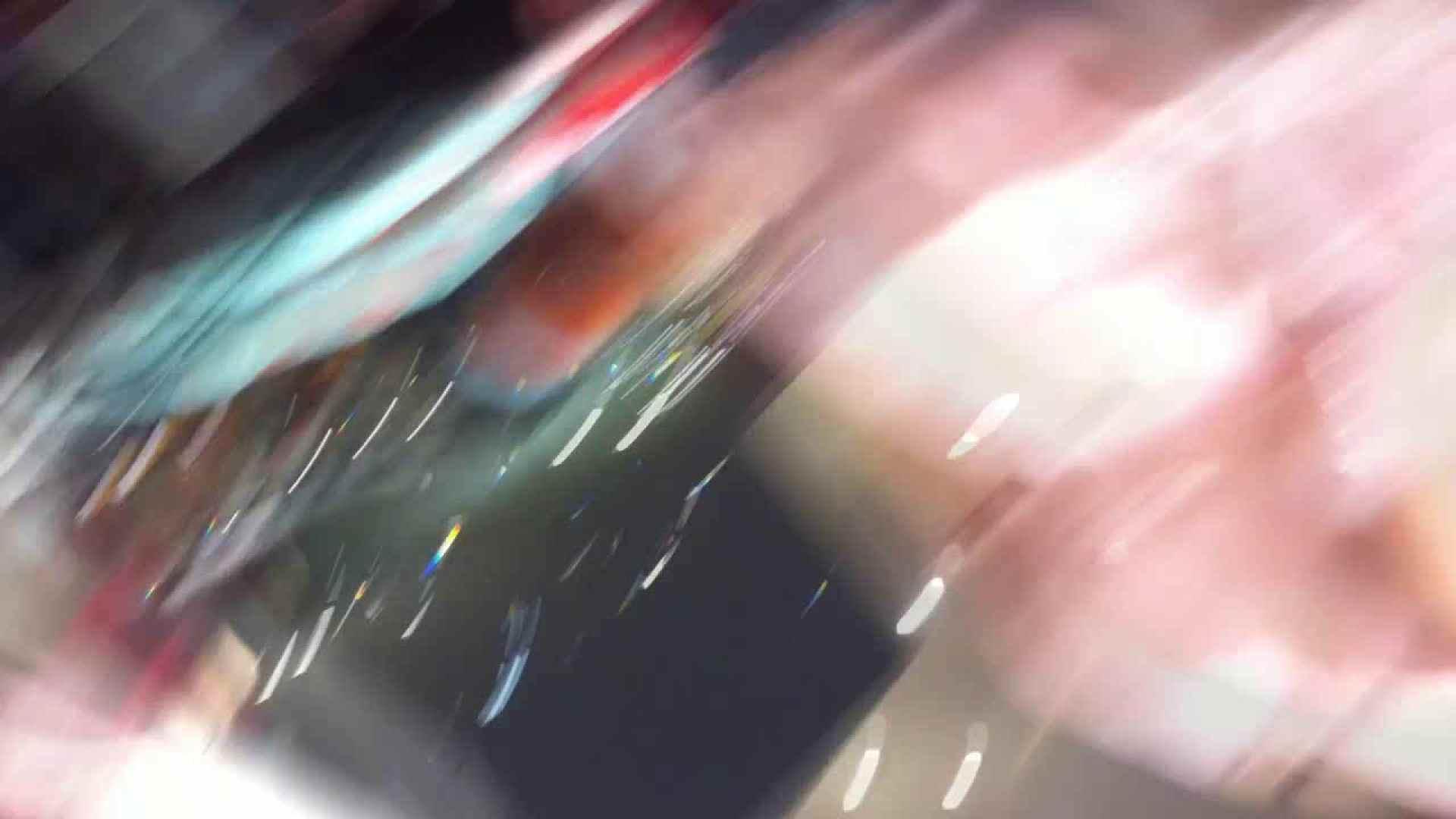 フルHD ショップ店員千人斬り! 大画面ノーカット完全版 vol.45 OLエロ画像  104PICs 96